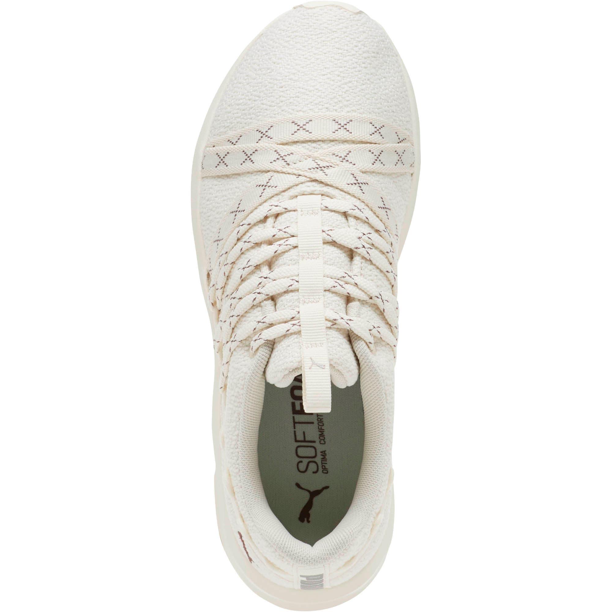 Thumbnail 5 of Prowl Alt 2 LX Women's Training Shoes, Whisper White, medium