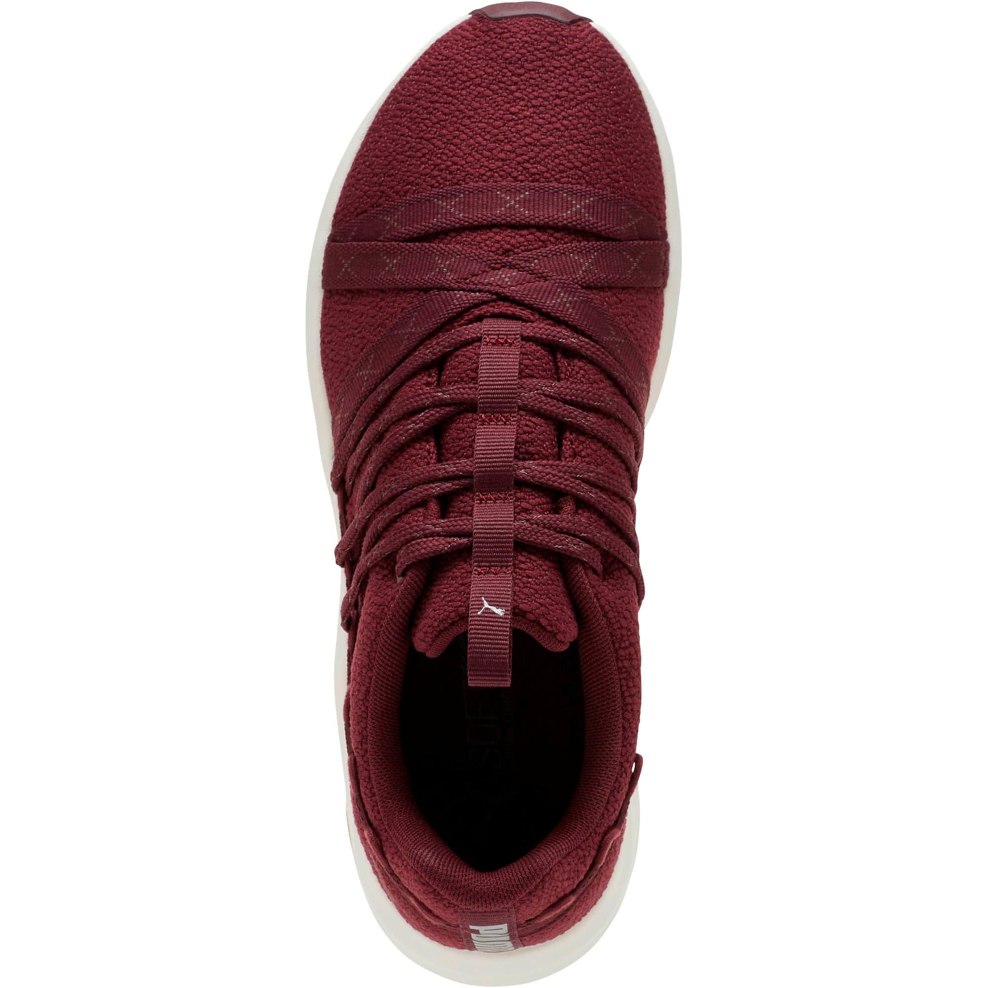 Thumbnail 5 of Prowl Alt 2 LX Women's Training Shoes, Fig-Whisper White, medium