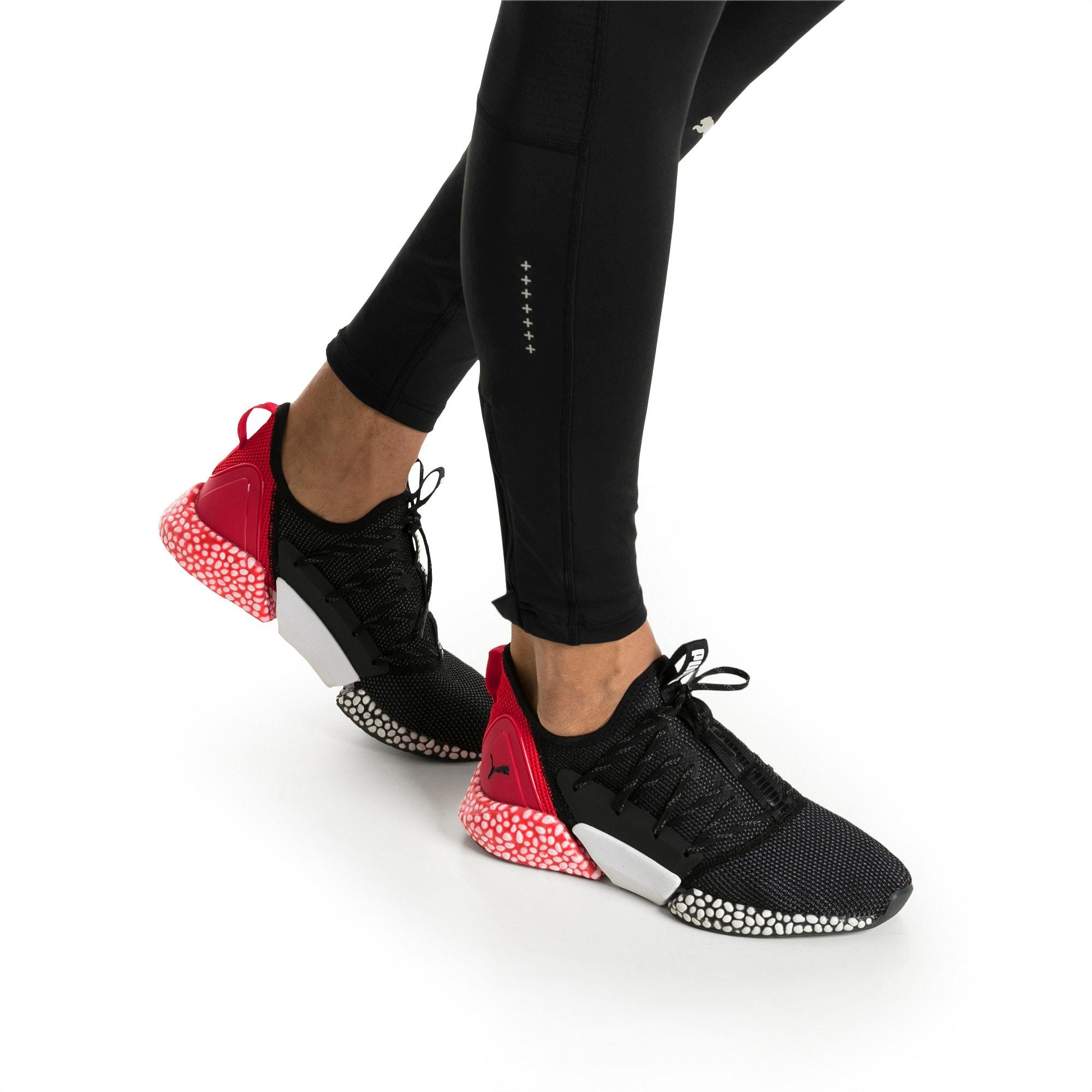 puma scarpe hybrid rocket runner