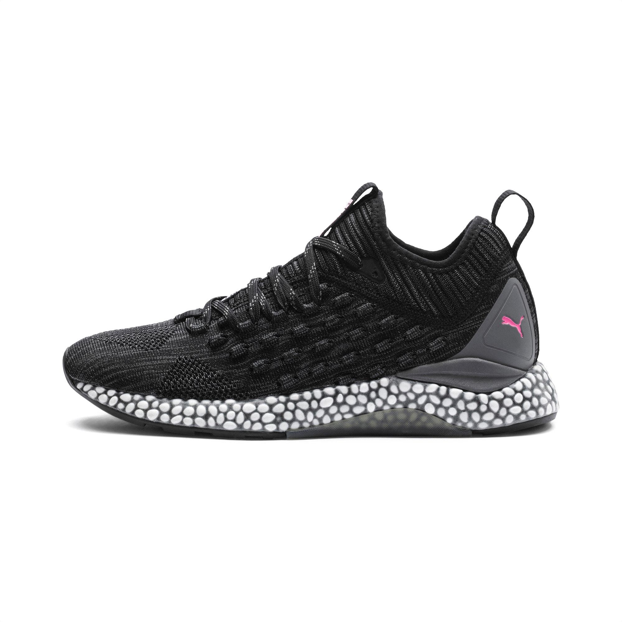 puma hybrid runner shoes