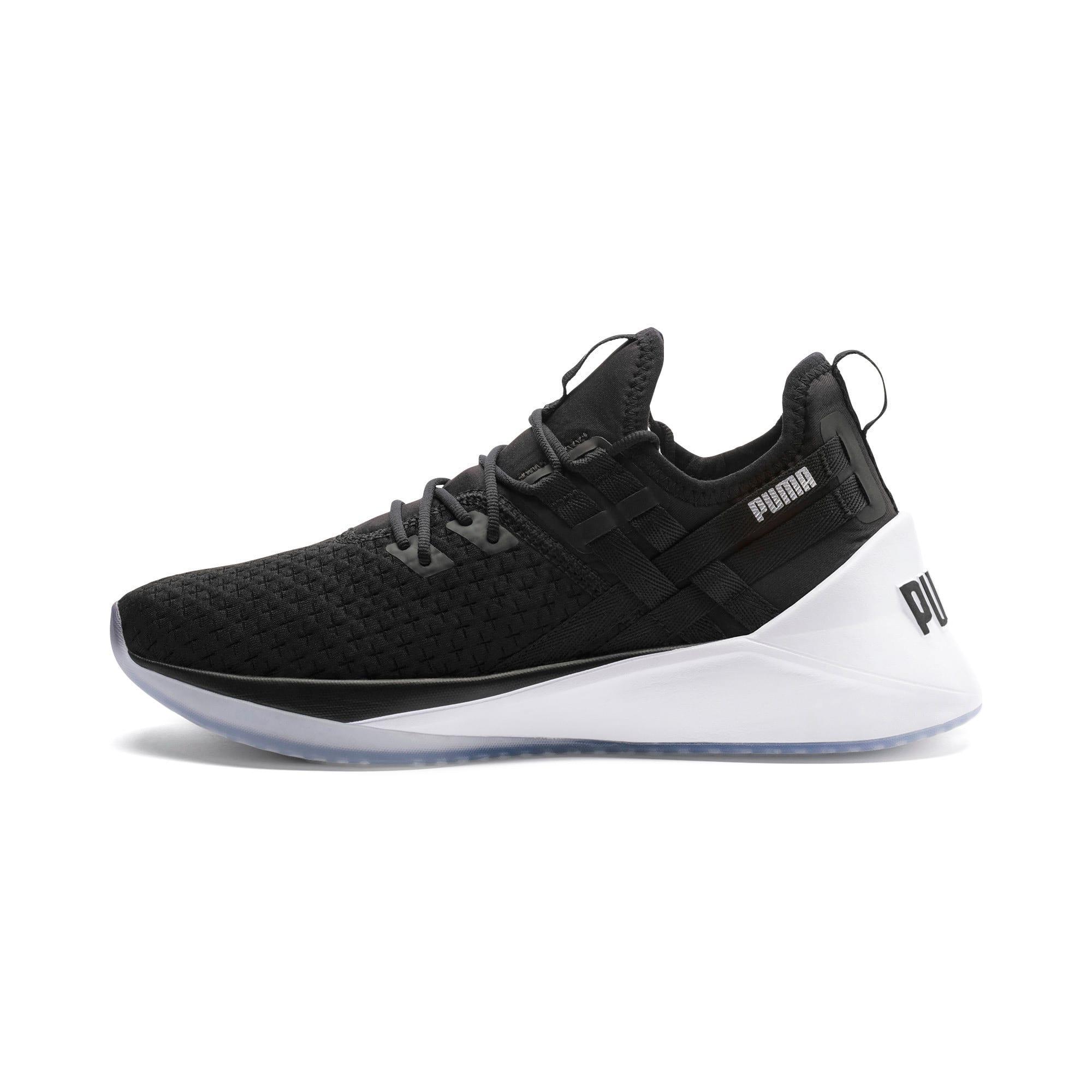 doppelter gutschein heißer verkauf authentisch laest technology Jaab XT Women's Training Shoes