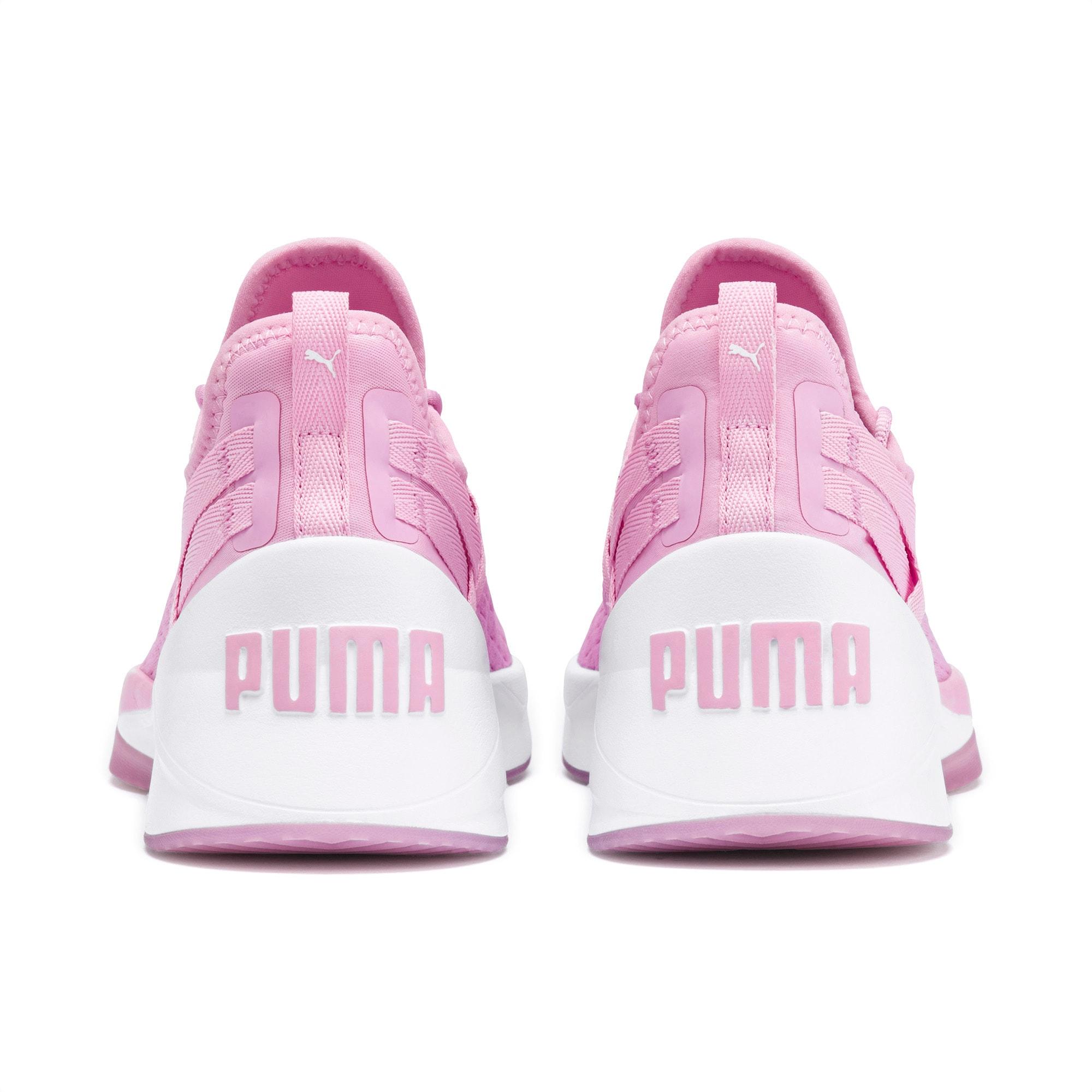Damskie buty treningowe Jaab XT Trailblazer   PUMA Footwear