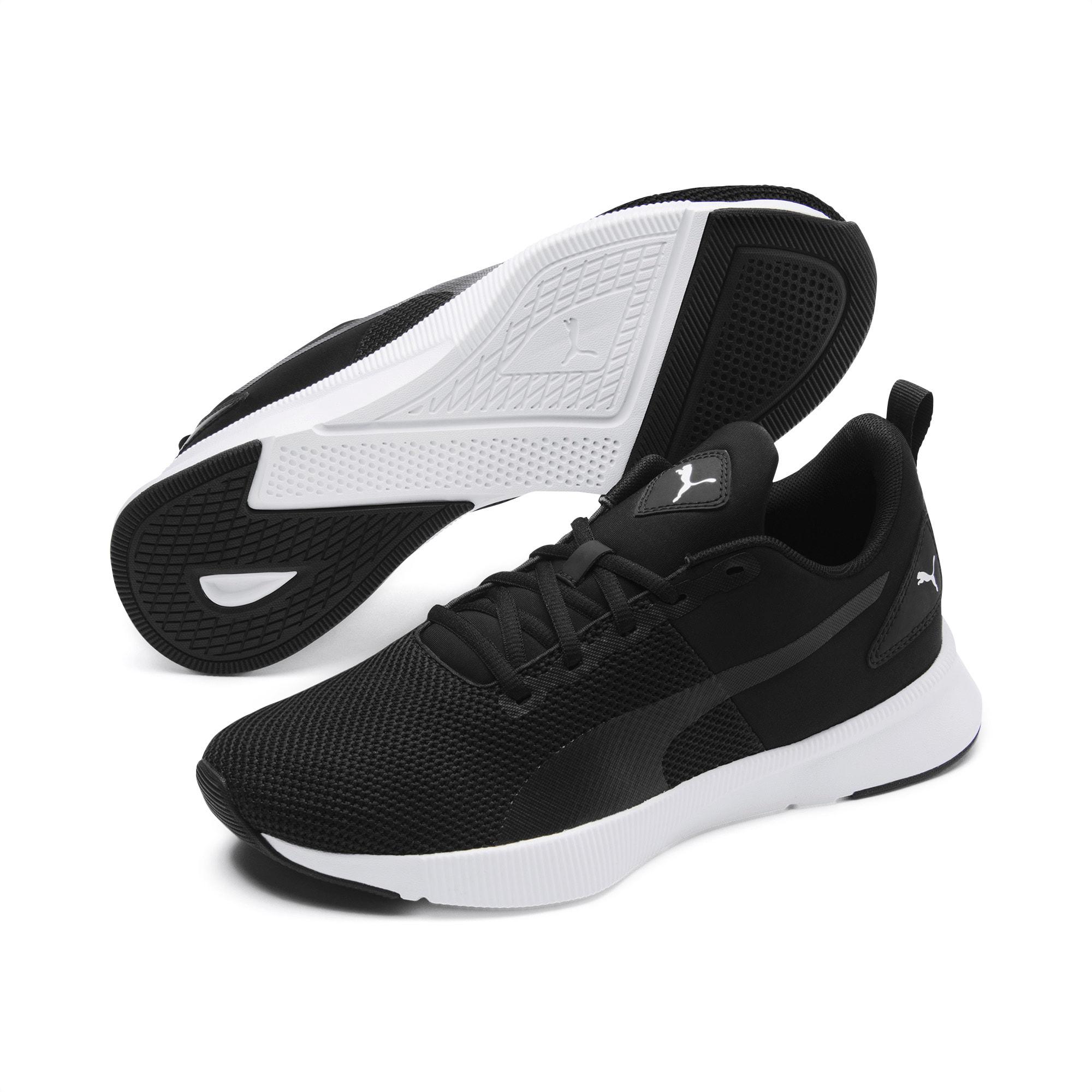 Zapatos para correr Flyer Runner para hombre