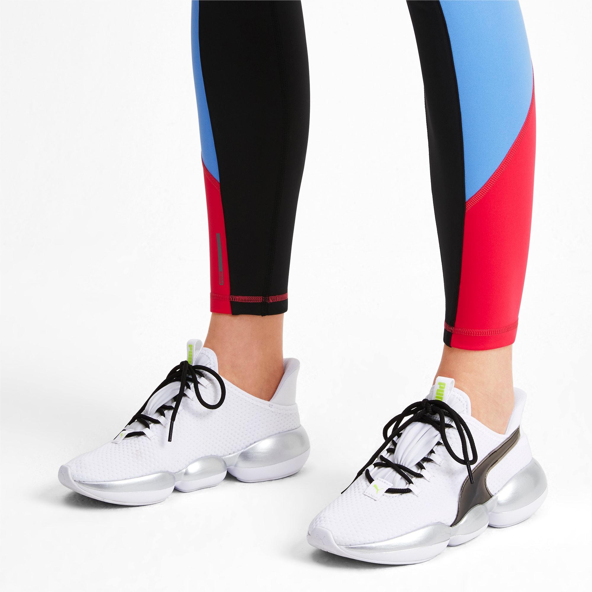 PUMA Mode XT Women's Training Sneakers Donna Scarpe