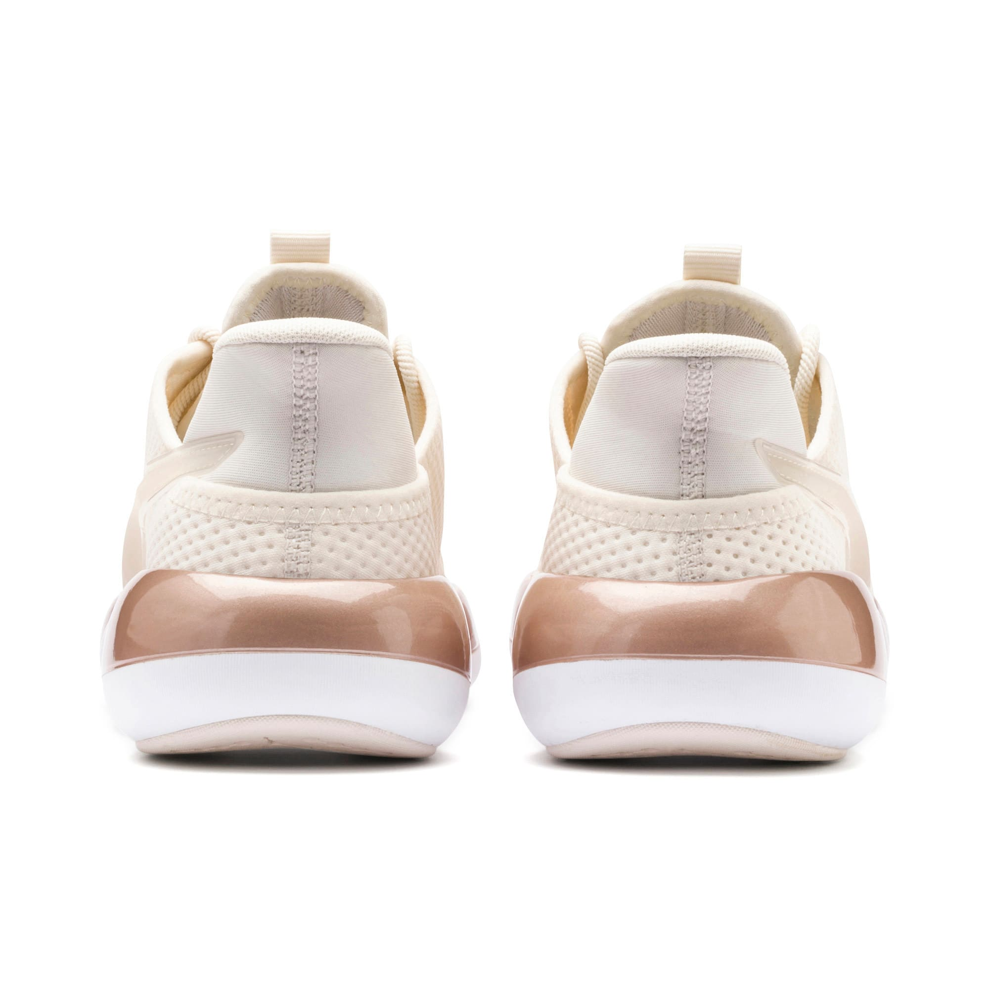Thumbnail 4 of Mode XT Women's Training Trainers, Pastel Parchment-Rose Gold, medium