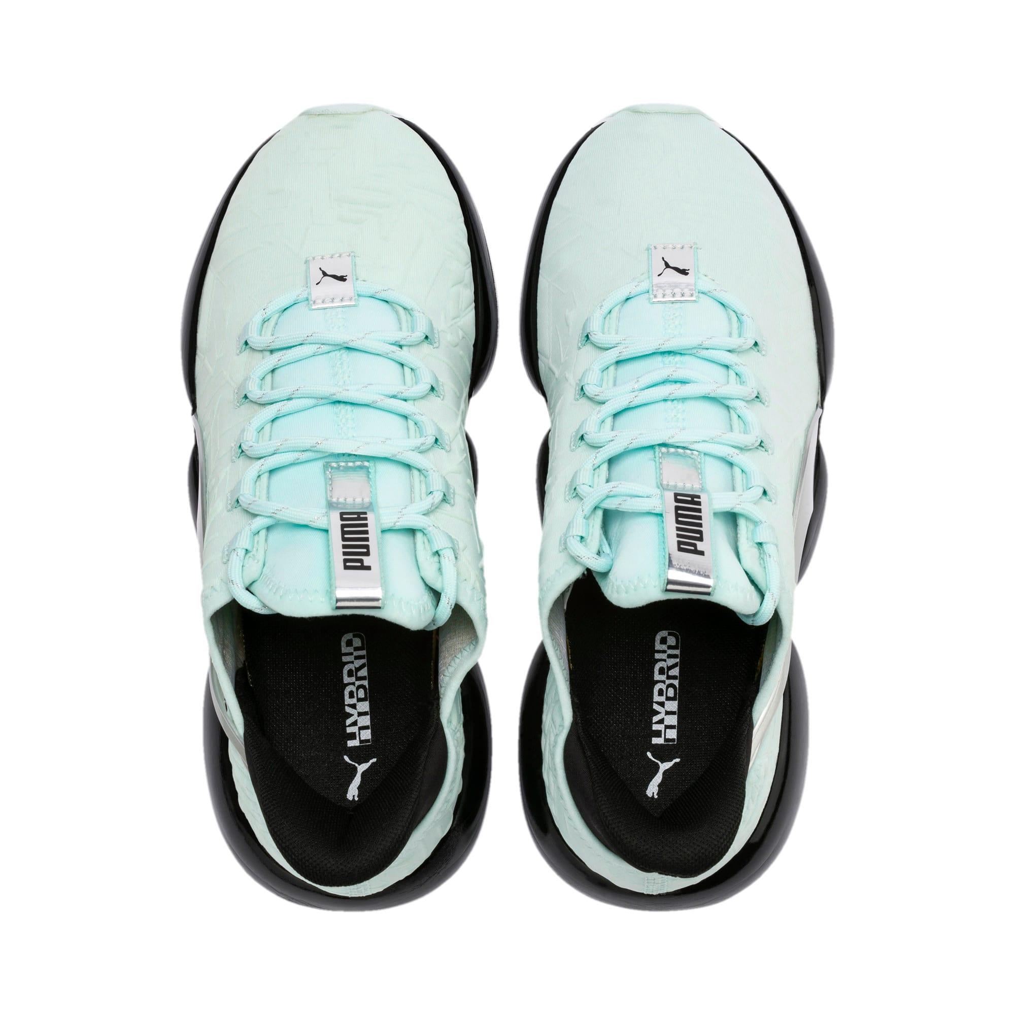 Thumbnail 7 of Mode XT Trailblazer Women's Training Shoes, Fair Aqua-Puma White, medium