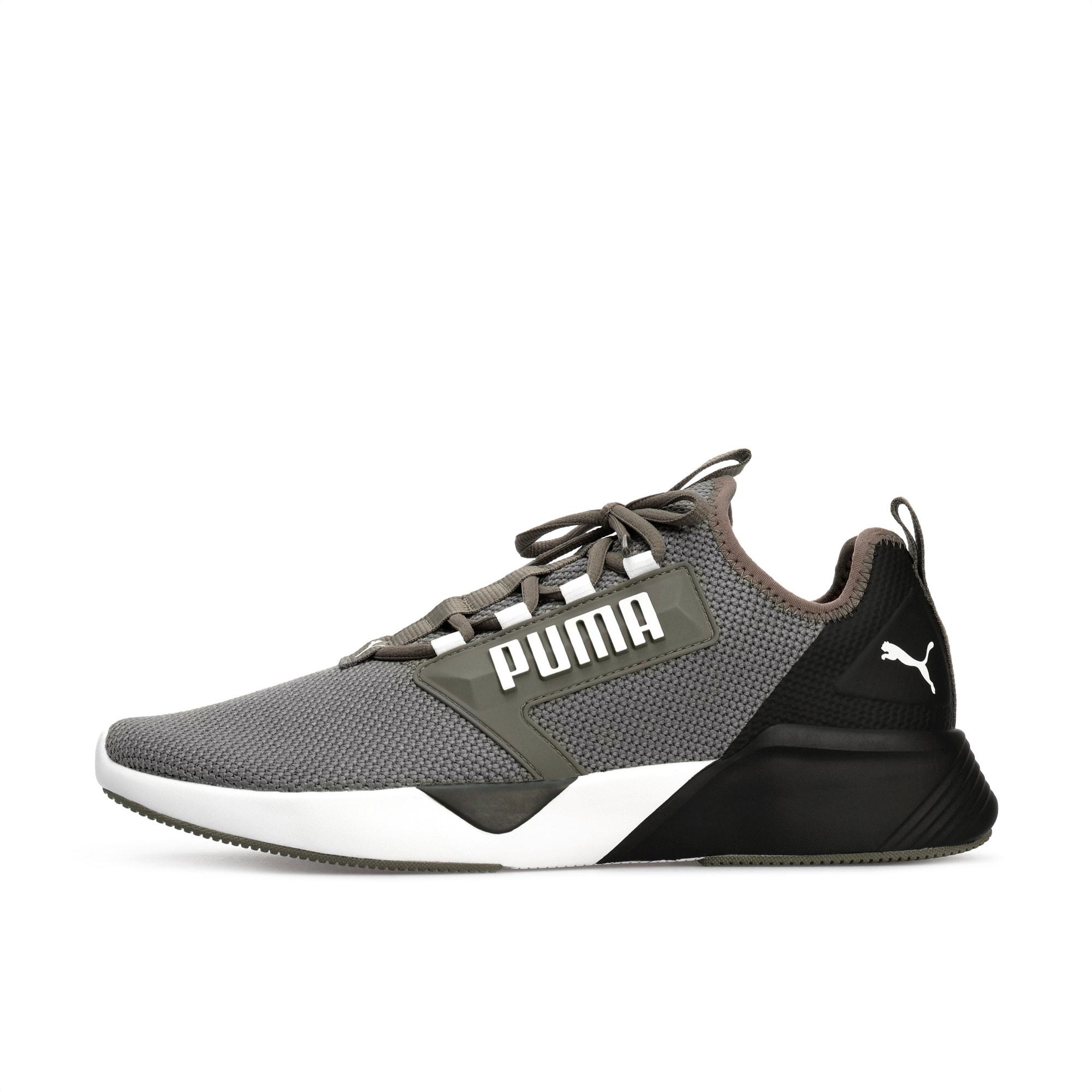 Retaliate Men's Running Shoes | PUMA Mens Styles | PUMA Estonia