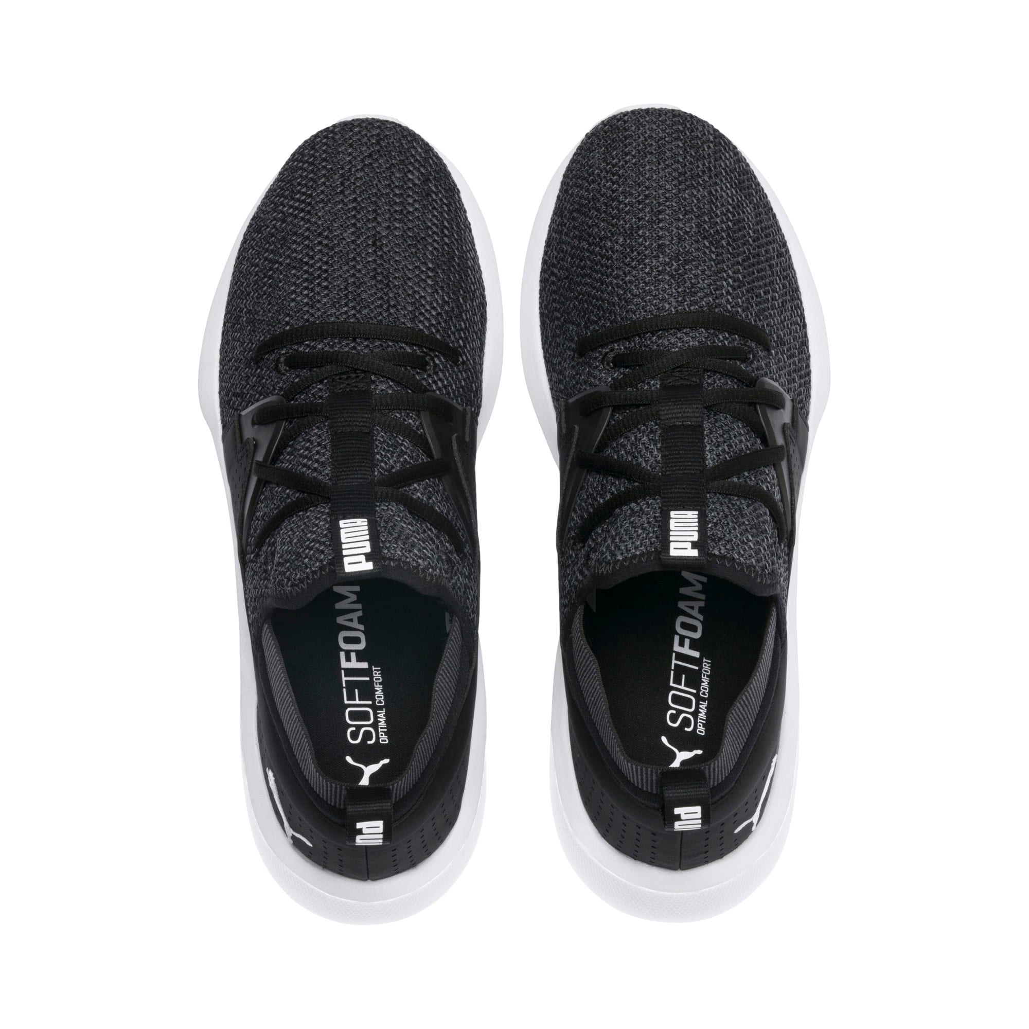 buying now retail prices best price Emergence Men's Sneakers