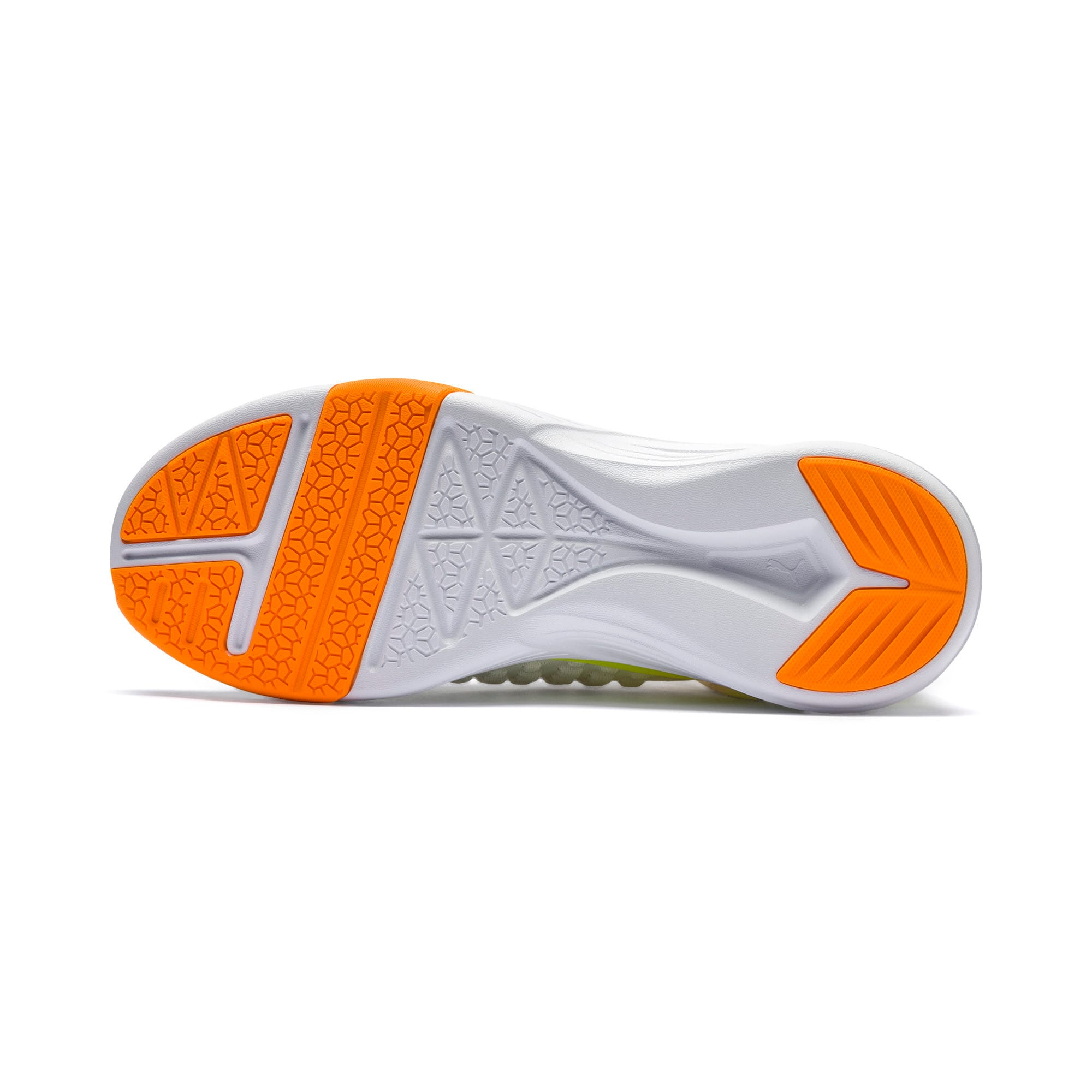 Thumbnail 3 of Mantra Daylight Men's Training Shoes, Vaporous Gray-Puma White, medium