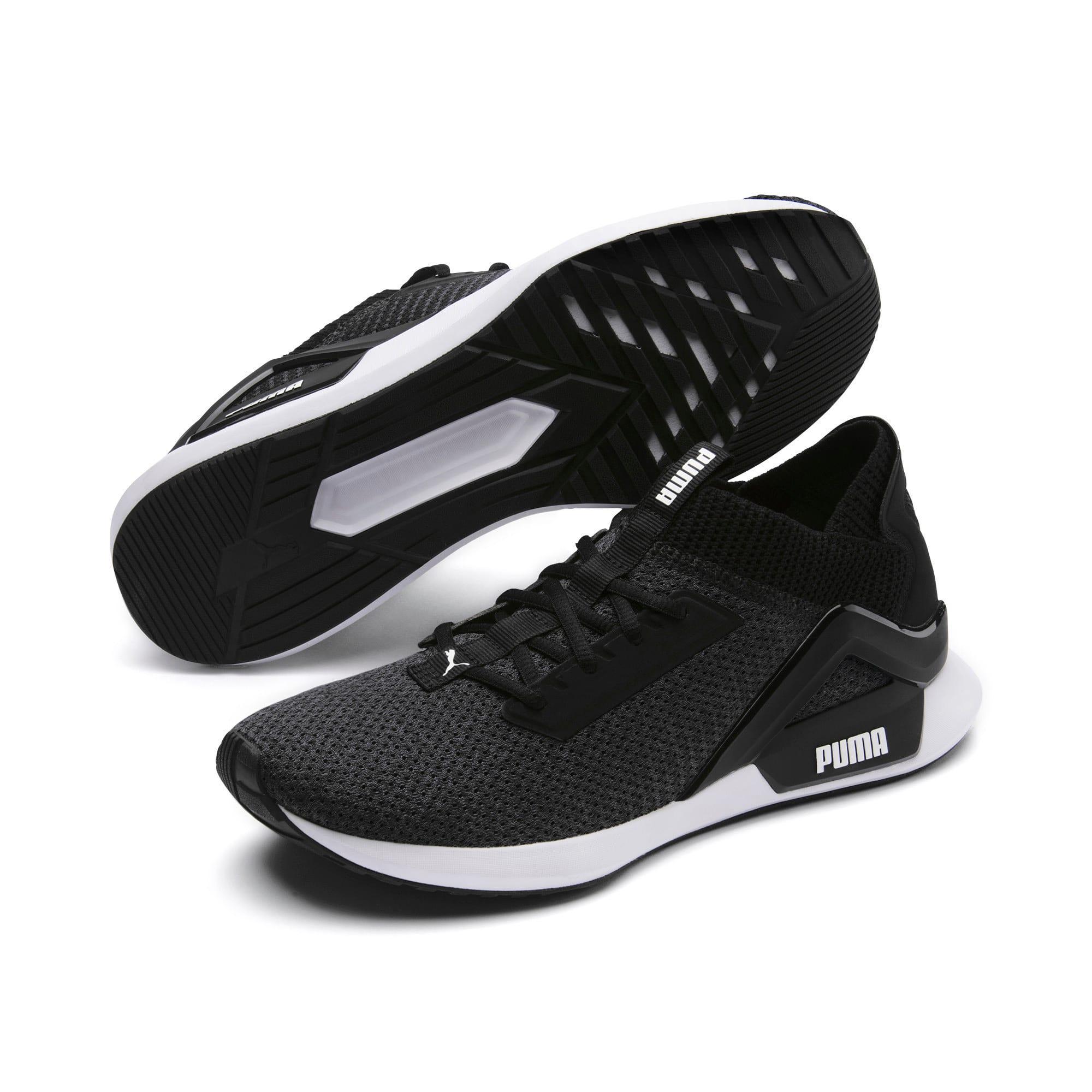 Thumbnail 2 of Rogue Men's Running Shoes, Puma Black, medium