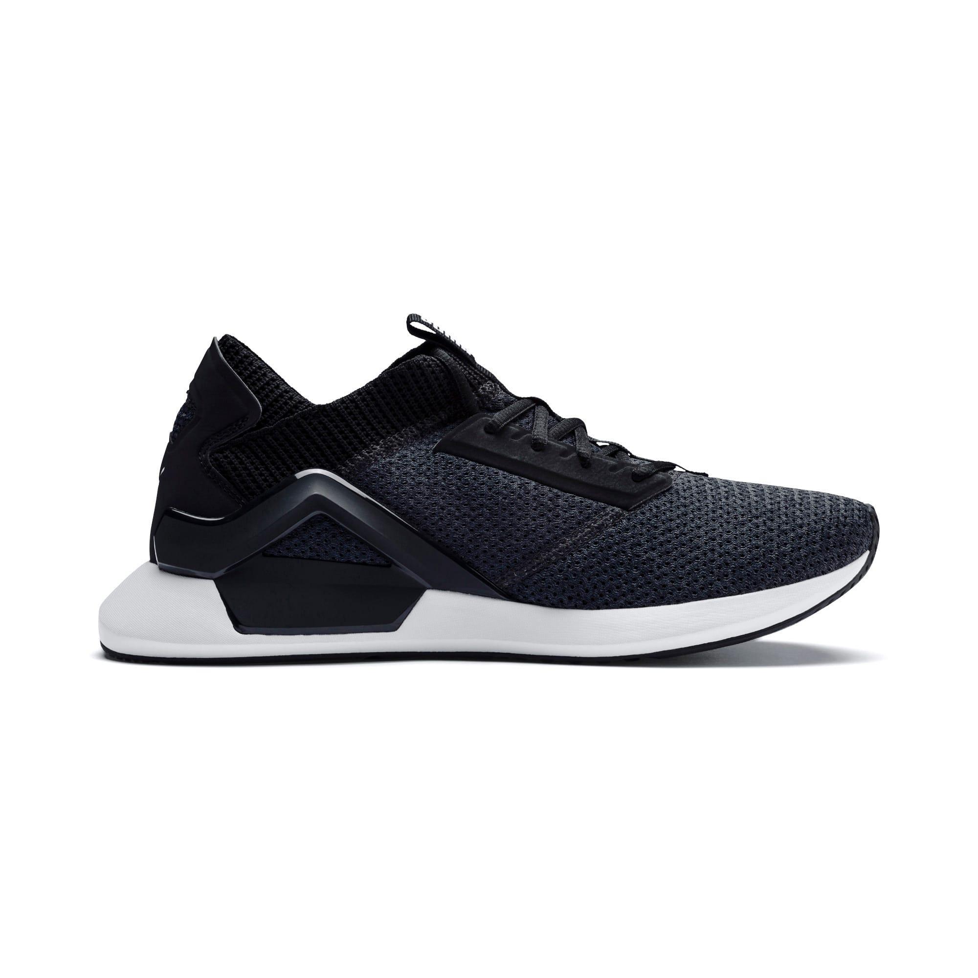 Thumbnail 5 of Rogue Men's Running Shoes, Puma Black, medium