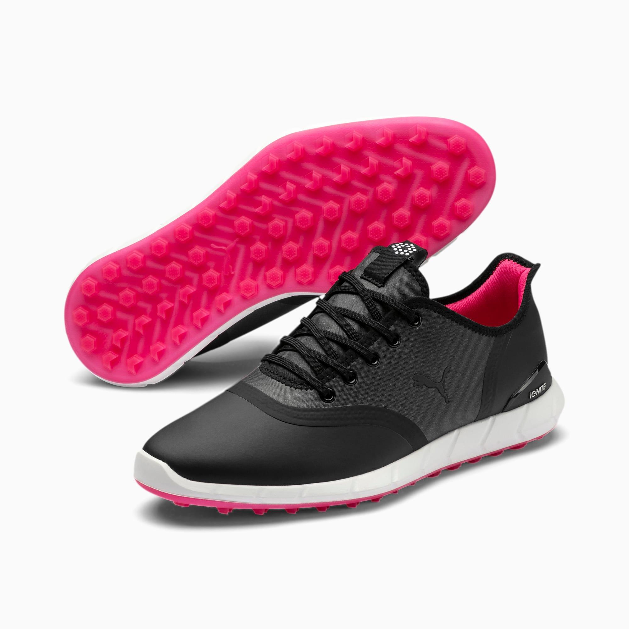 scarpe golf puma donna