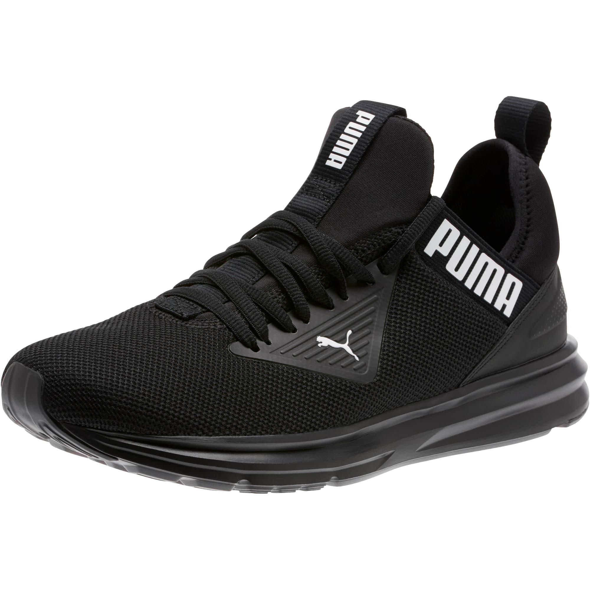 Zapatos de entrenamiento Enzo Beta para hombre