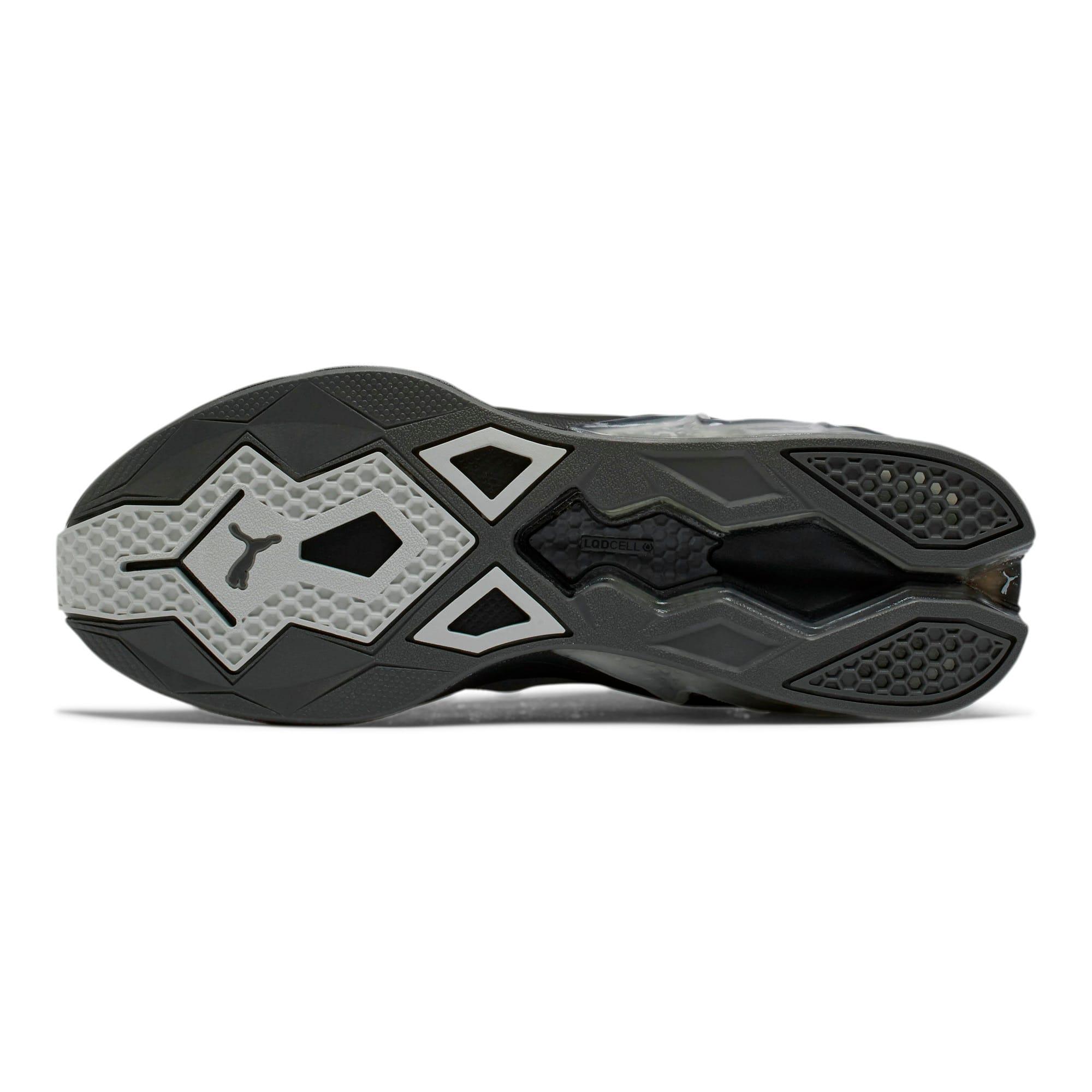 Thumbnail 5 of LQDCELL Origin Tech Men's Training Shoes, Puma Black-CASTLEROCK, medium