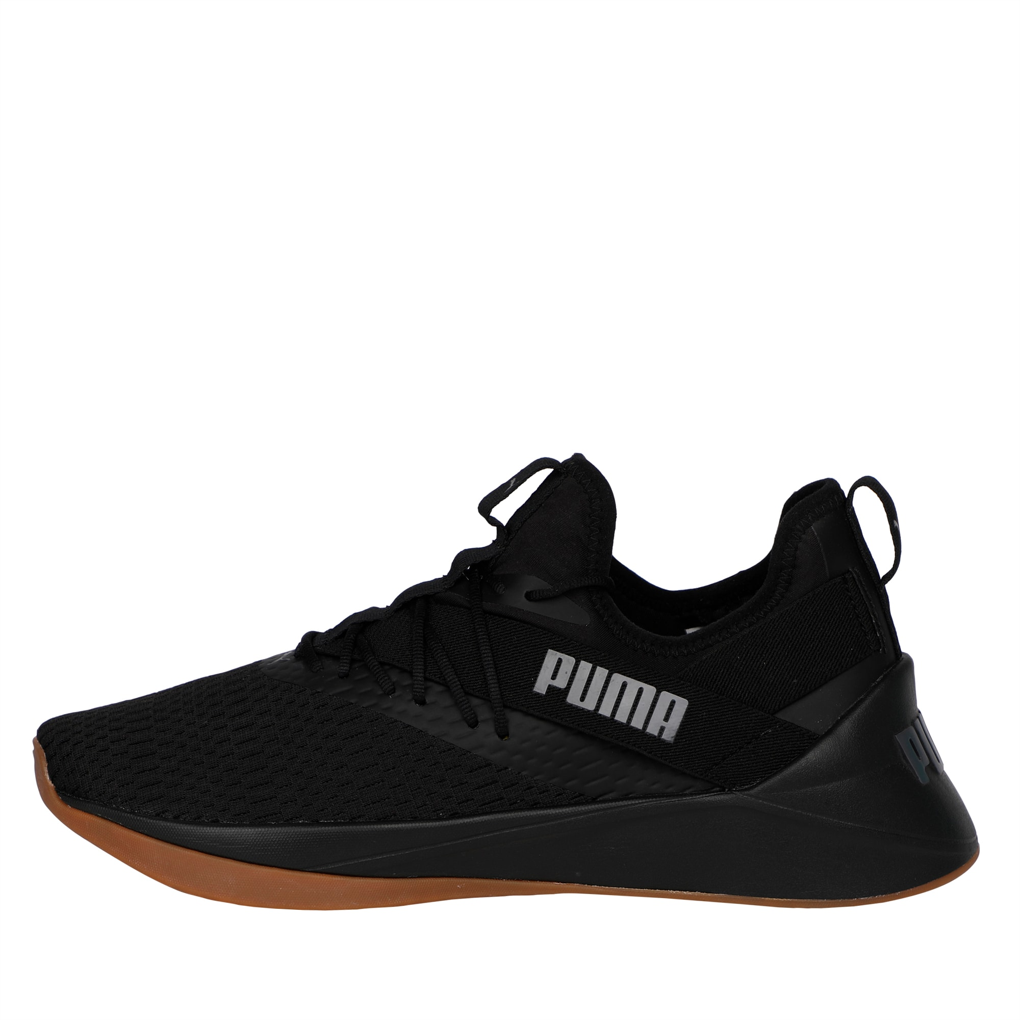 complemento Indulgente Humano  Jaab XT Summer Men's Trainers   PUMA Shoes   PUMA