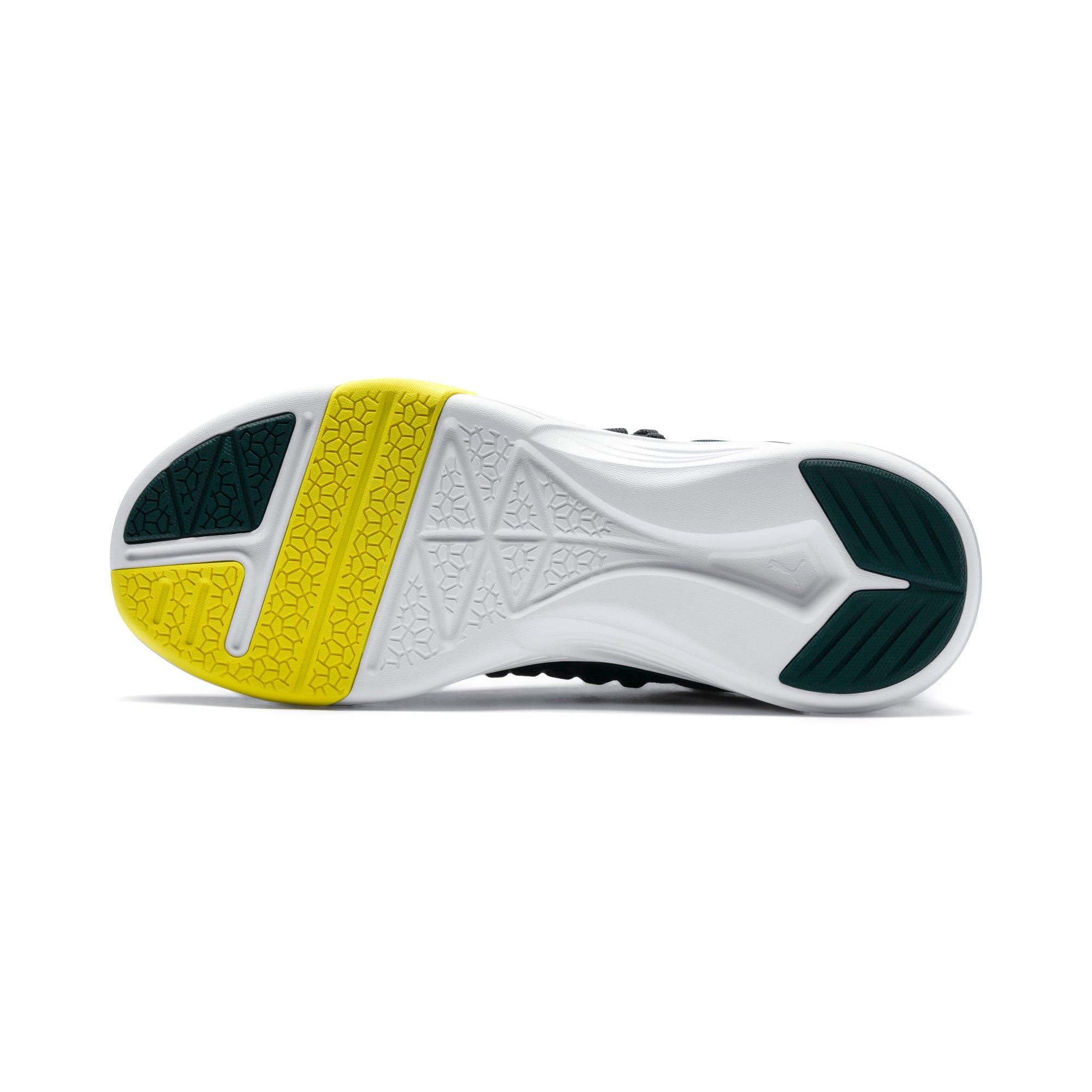 Thumbnail 5 of Mantra Herren Sneaker, Ponderosa Pine-Puma White, medium