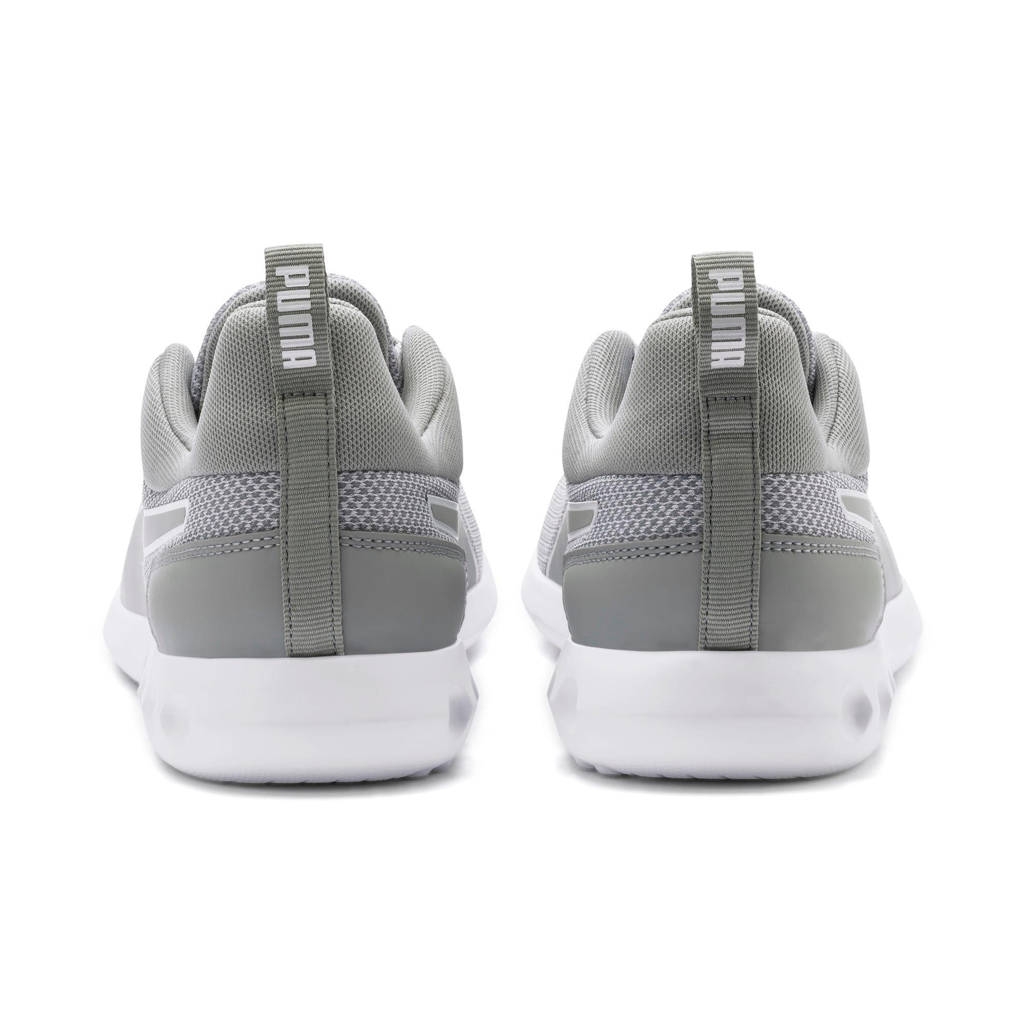 Thumbnail 3 of Carson 2 Concave Herren Sneaker, Quarry-Puma White, medium