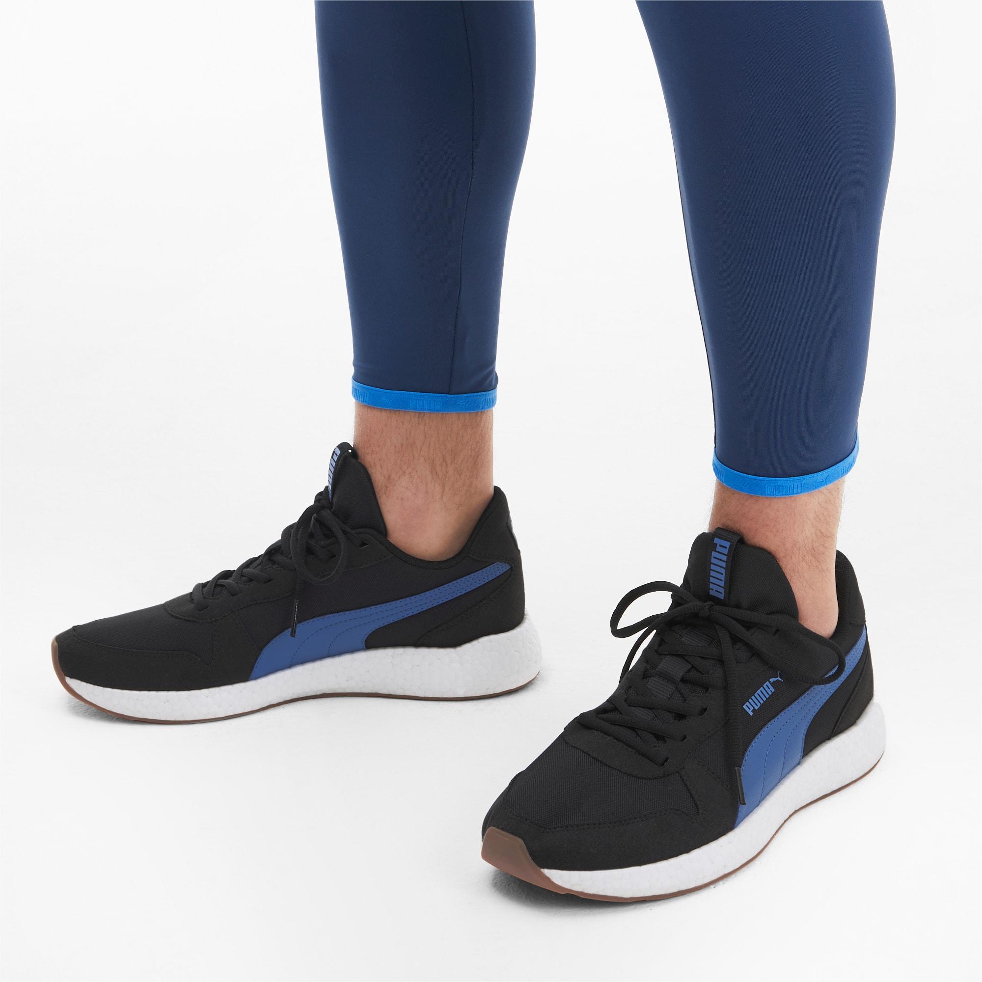 NRGY Neko Retro Men's Running Shoes