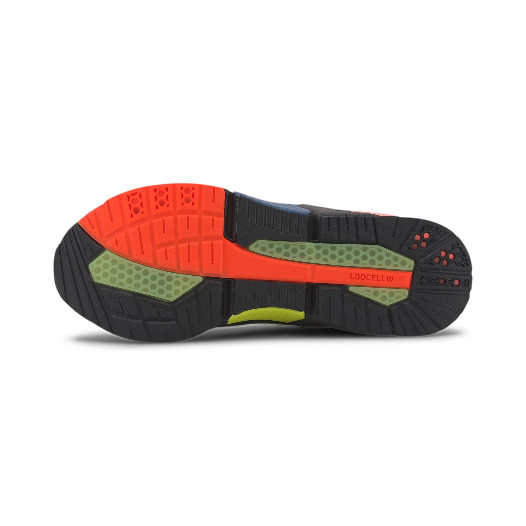 Thumbnail 4 of LQDCELL Optic Training Shoes, Puma Black, medium