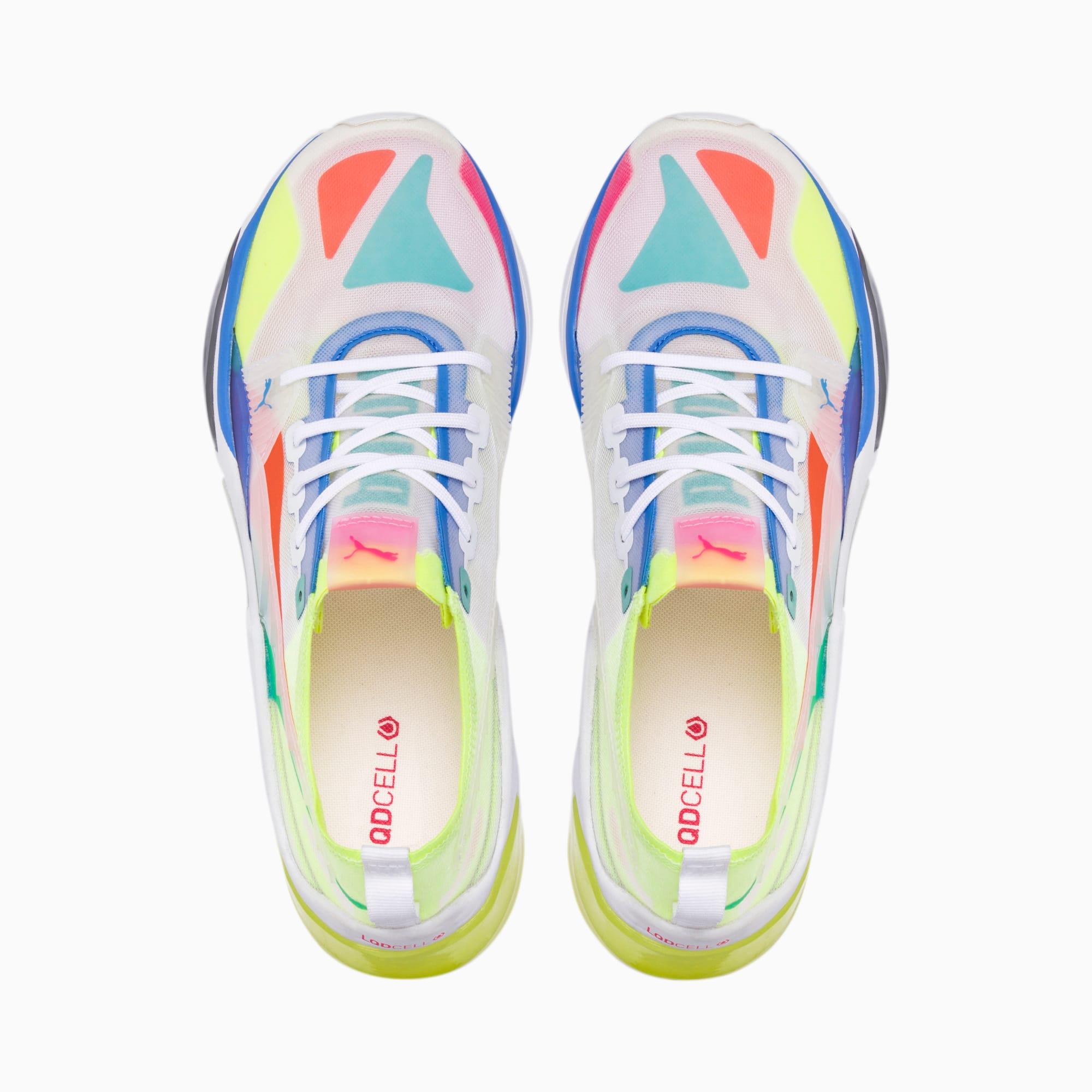 LQDCELL Optic Sheer Men's Training Shoes   PUMA US