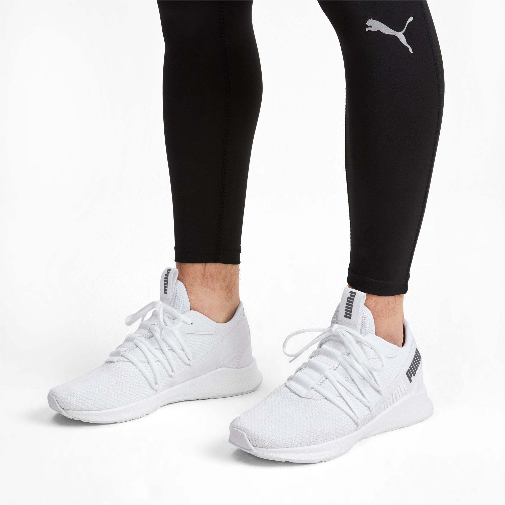 NRGY Star Men's Running Shoes