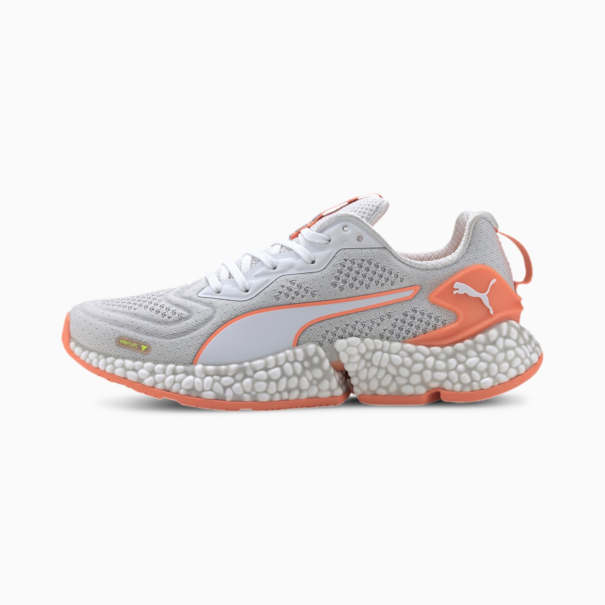 donna scarpe running puma