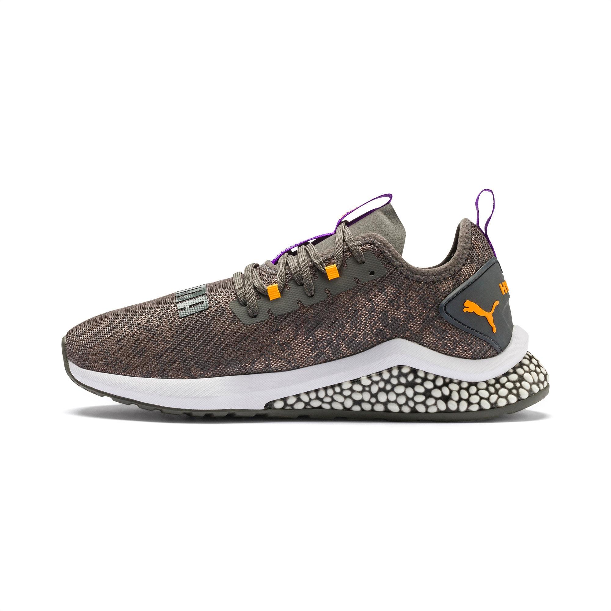 HYBRID NX Rave Men's Running Shoes