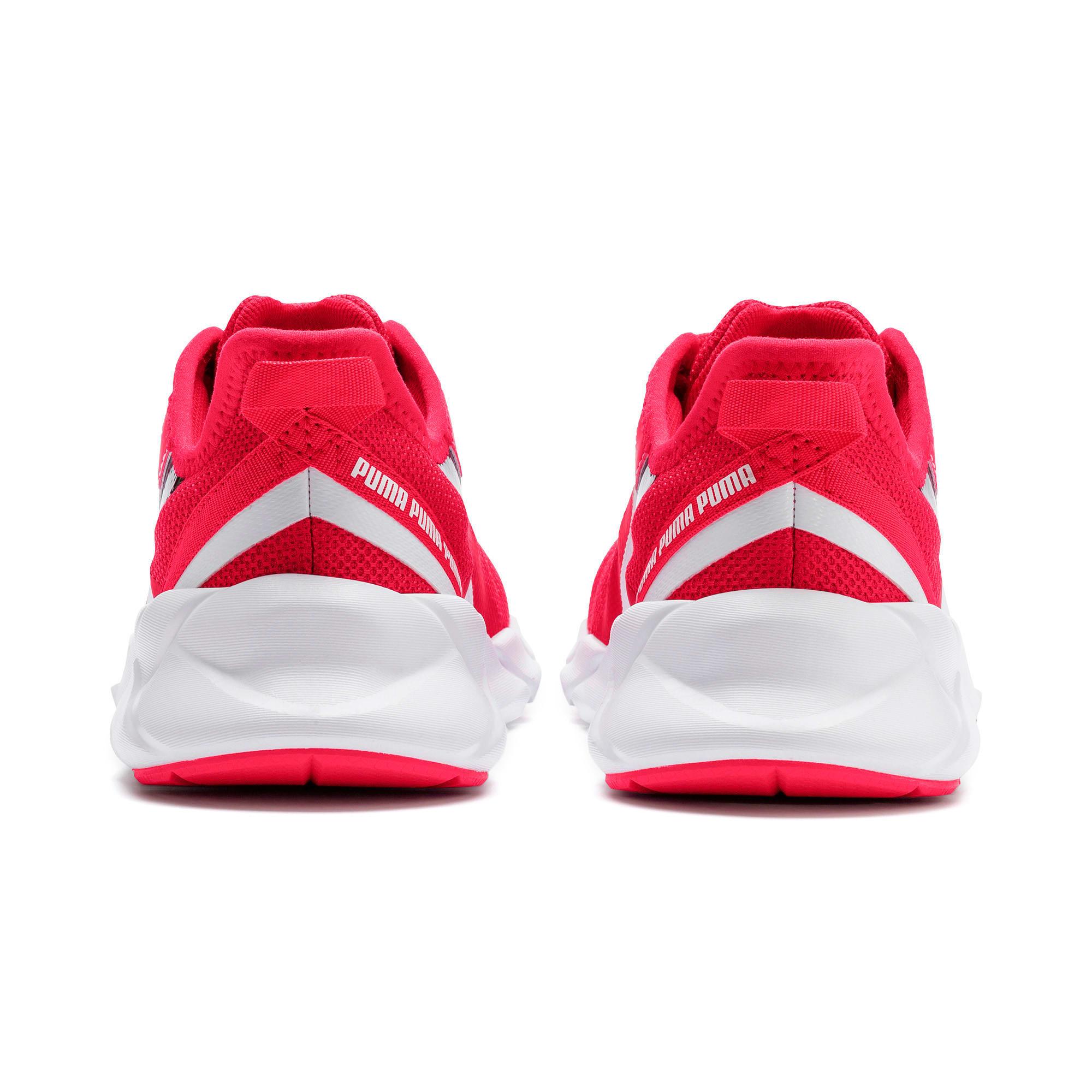 Thumbnail 4 of Weave XT Shift Women's Training Shoes, Nrgy Rose-Puma White, medium