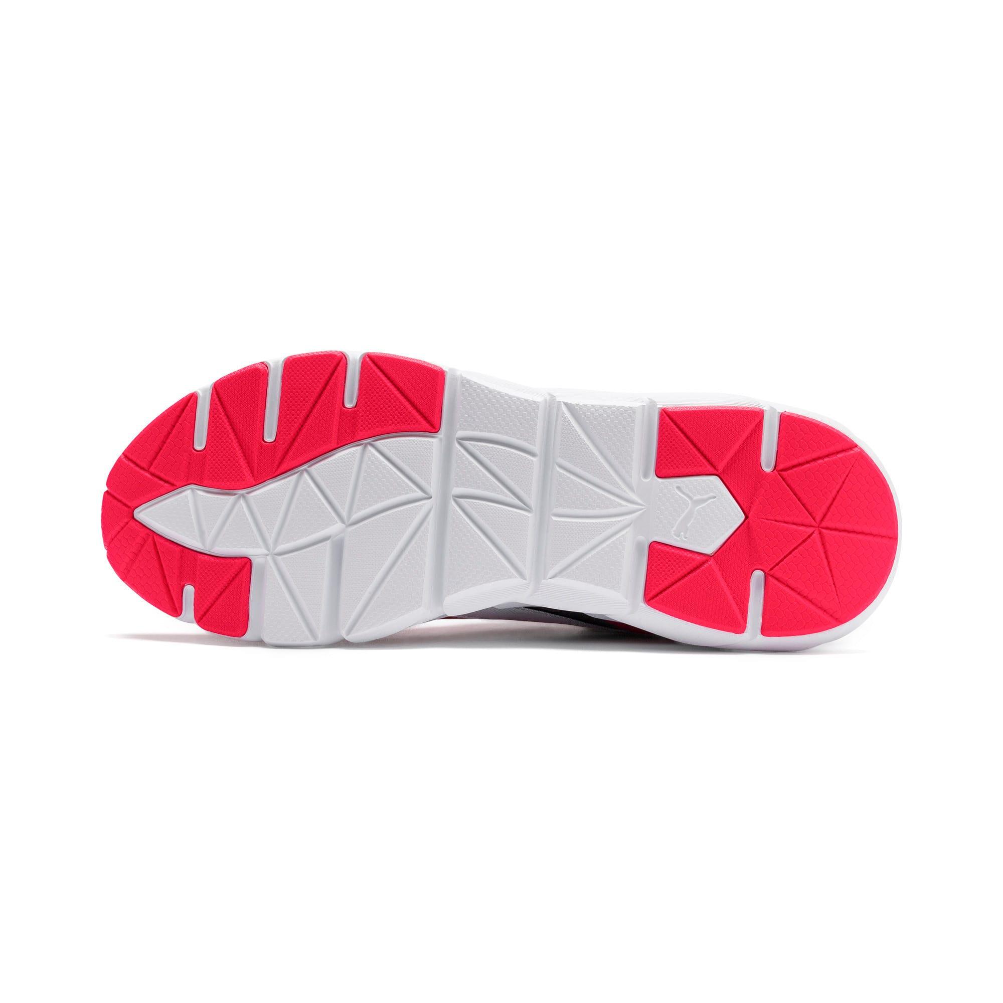 Thumbnail 5 of Weave XT Shift Women's Training Shoes, Nrgy Rose-Puma White, medium