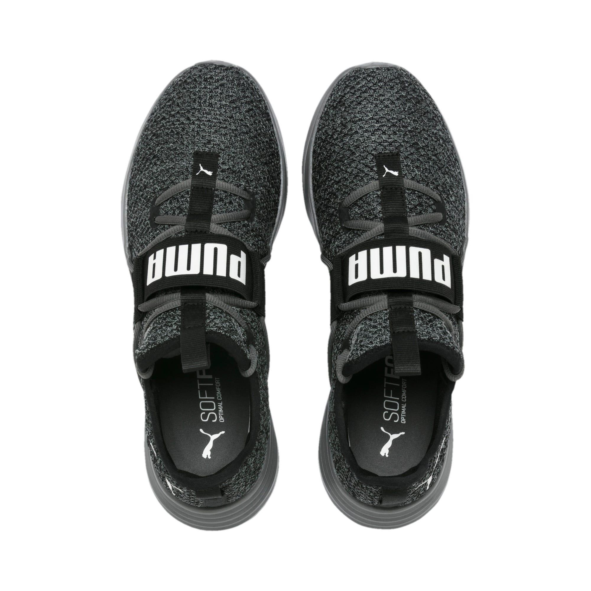 Thumbnail 7 of Persist XT Knit Men's Training Shoes, CASTLEROCK-Puma White, medium