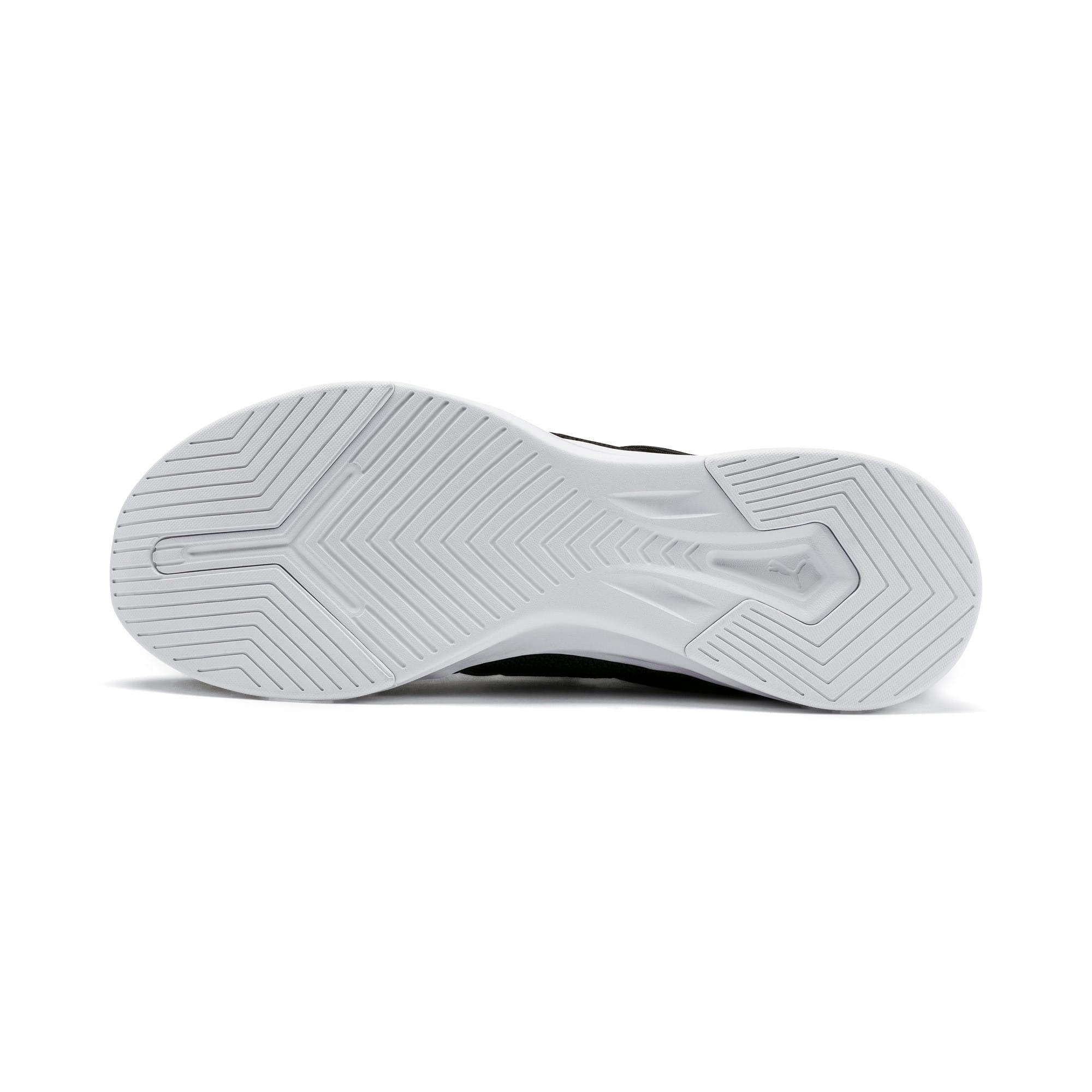 Thumbnail 5 of Persist XT Knit Men's Training Shoes, Puma Black-Puma White, medium