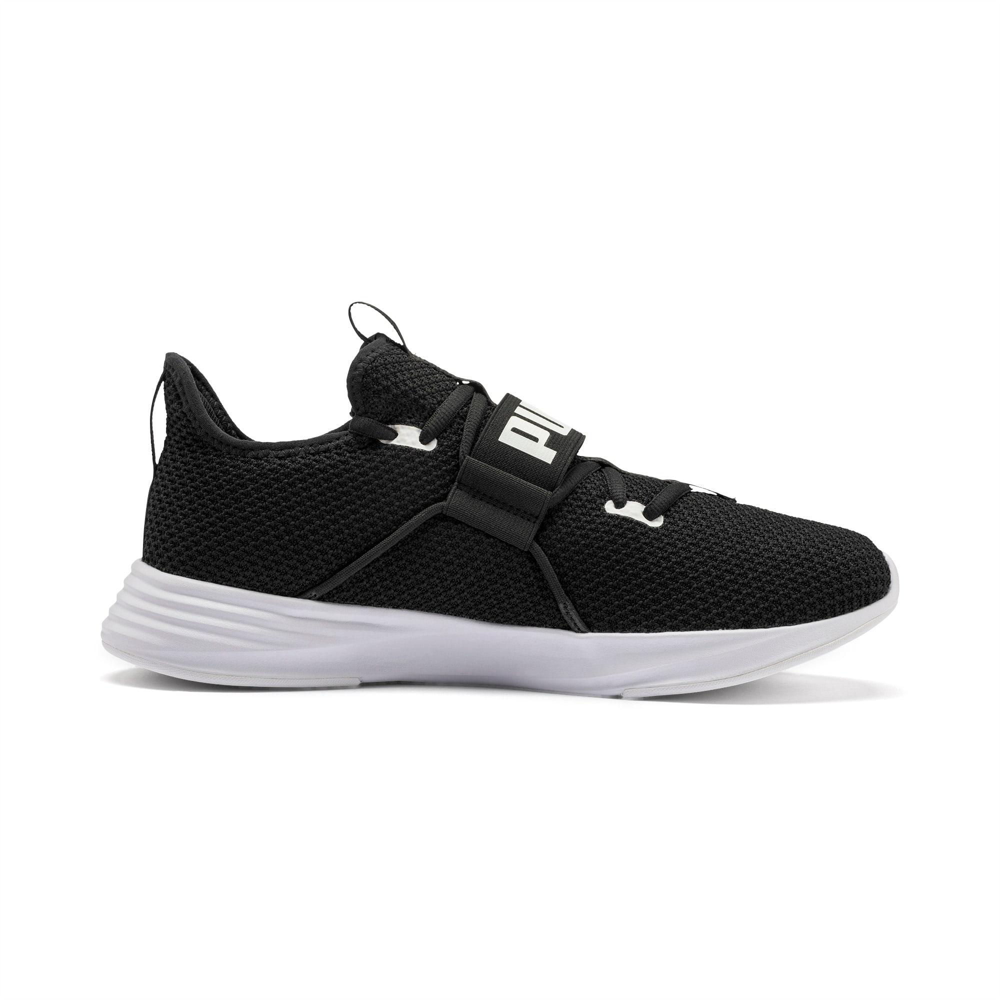 Persist XT Knit Men's Training Shoes