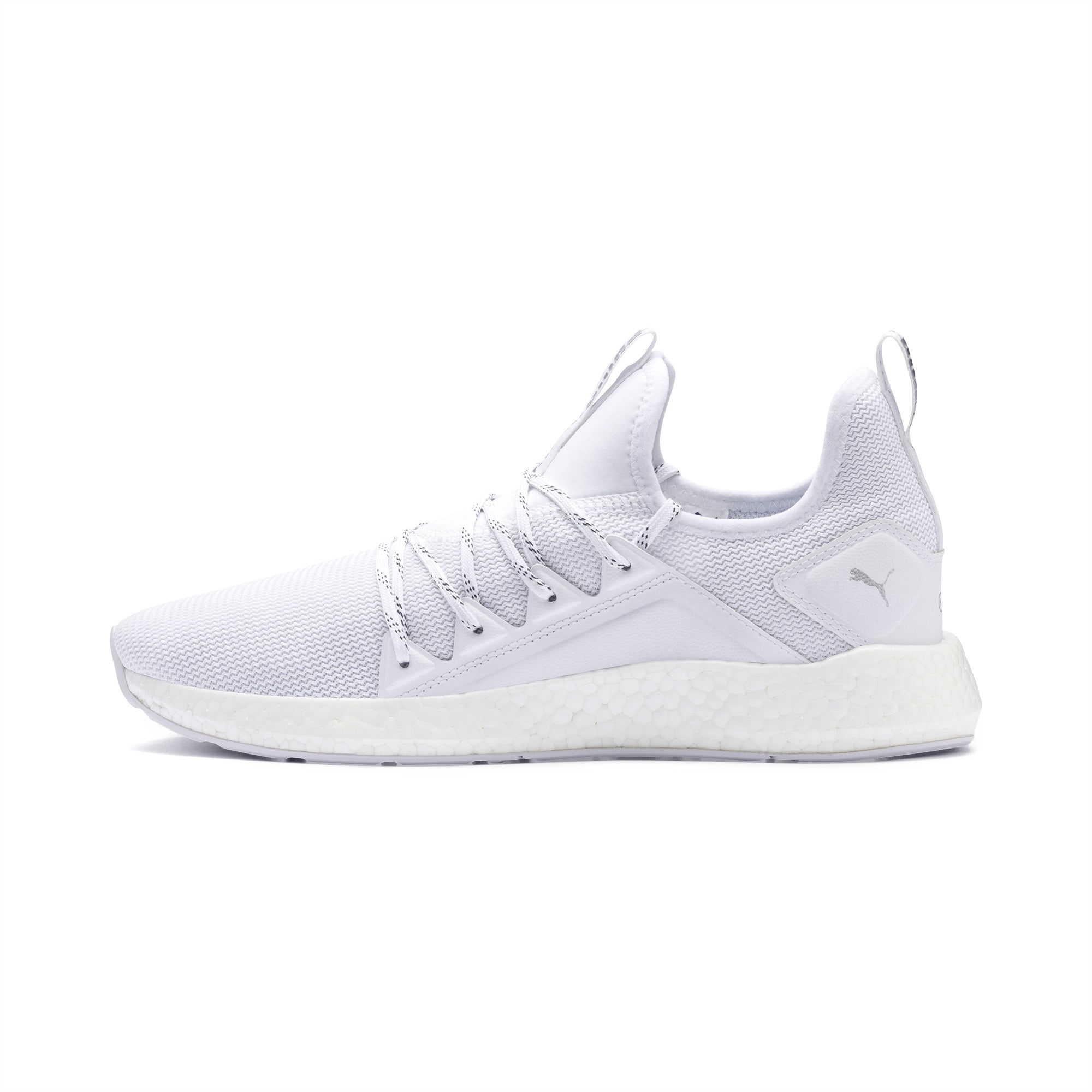 chaussure course homme puma