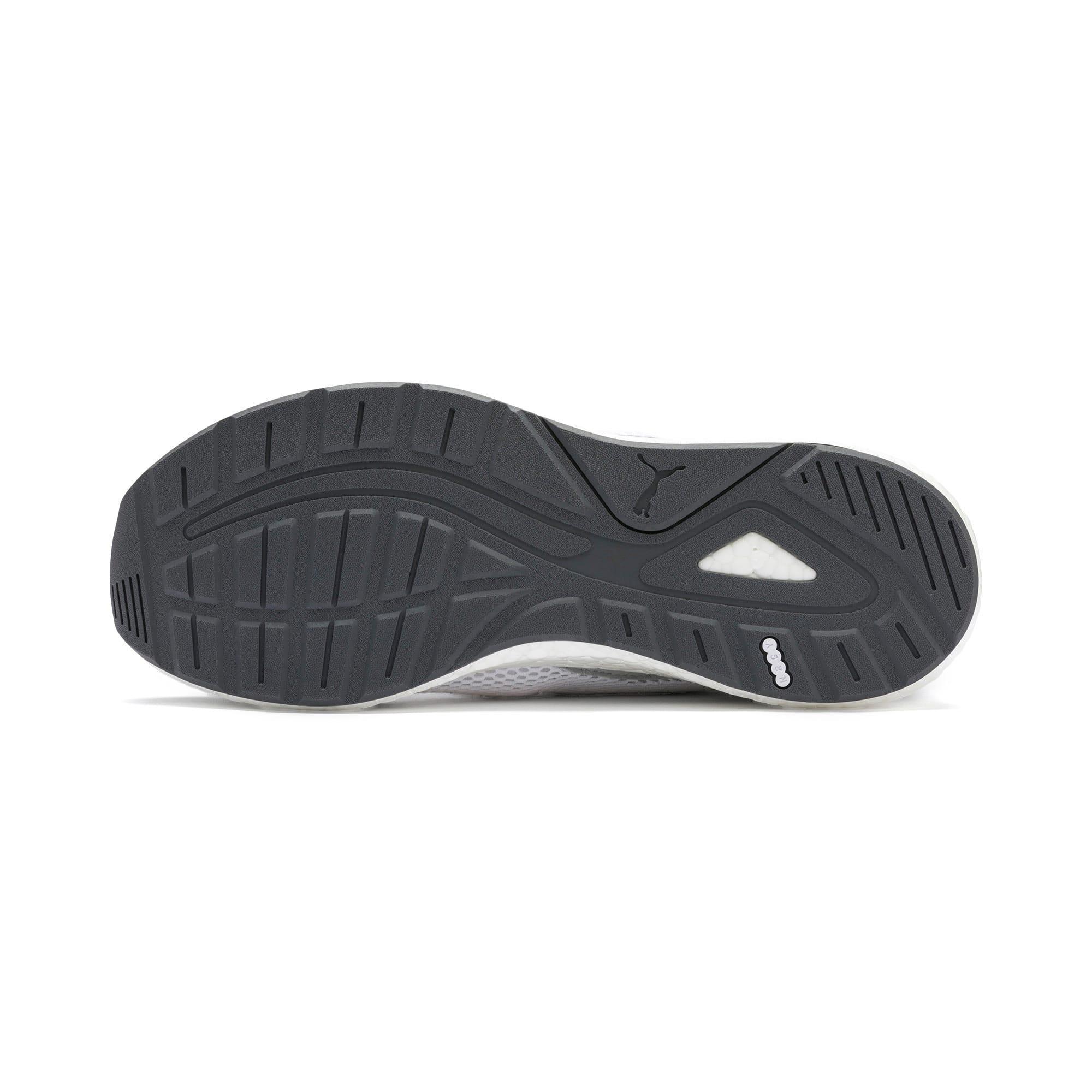 Thumbnail 4 of NRGY Neko Skim Men's Running Shoes, High Rise-High Risk Red, medium