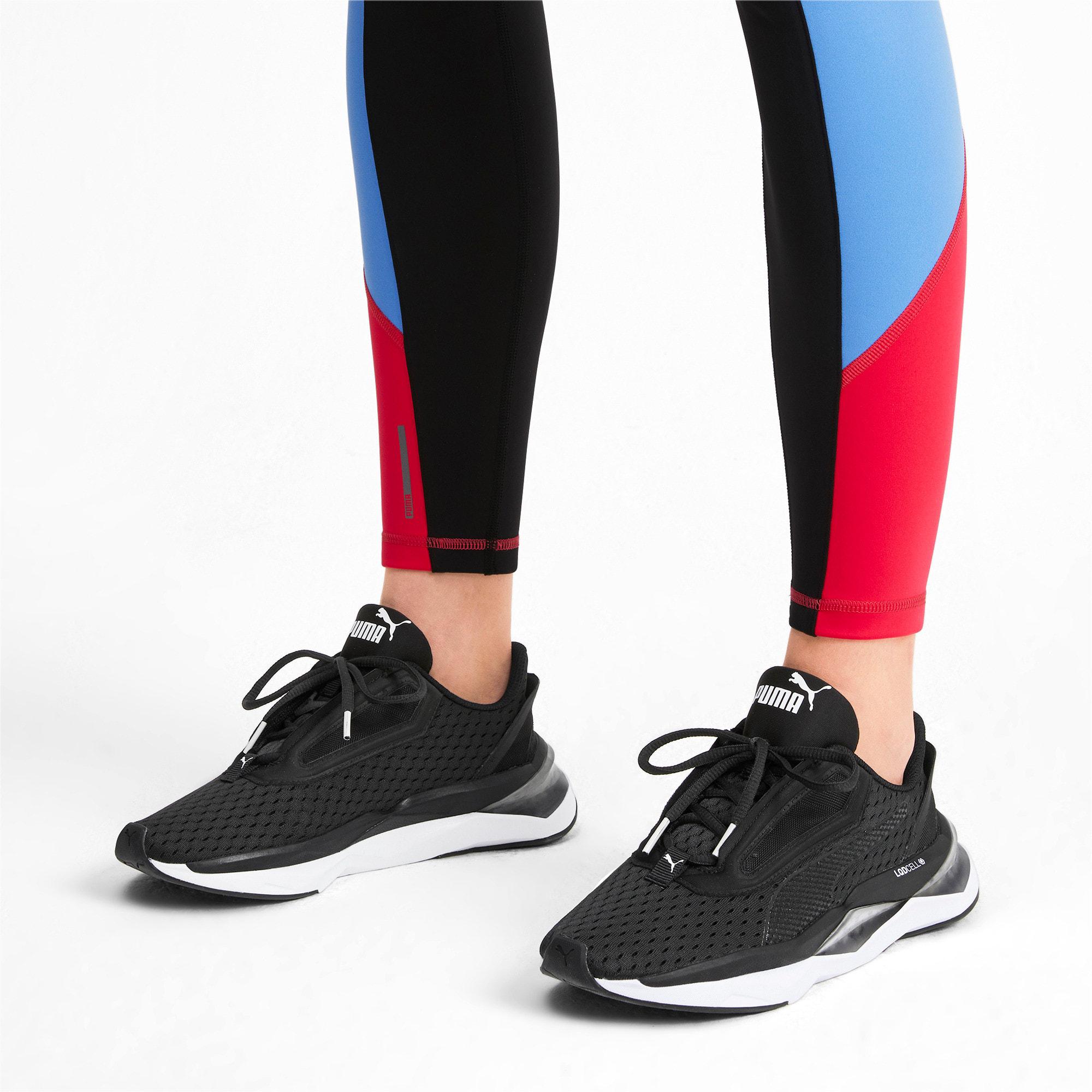Miniatura 2 de Zapatos deentrenamiento LQDCELL Shatter XT para mujer, Puma Black-Puma White, mediano