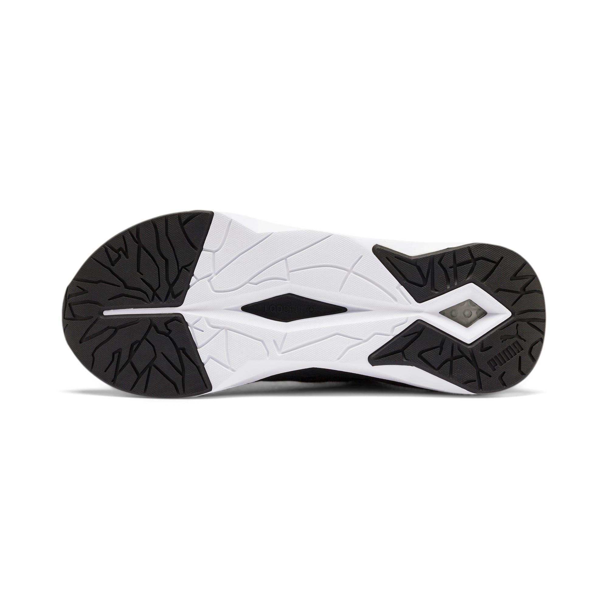 Miniatura 5 de Zapatos deentrenamiento LQDCELL Shatter XT para mujer, Puma Black-Puma White, mediano