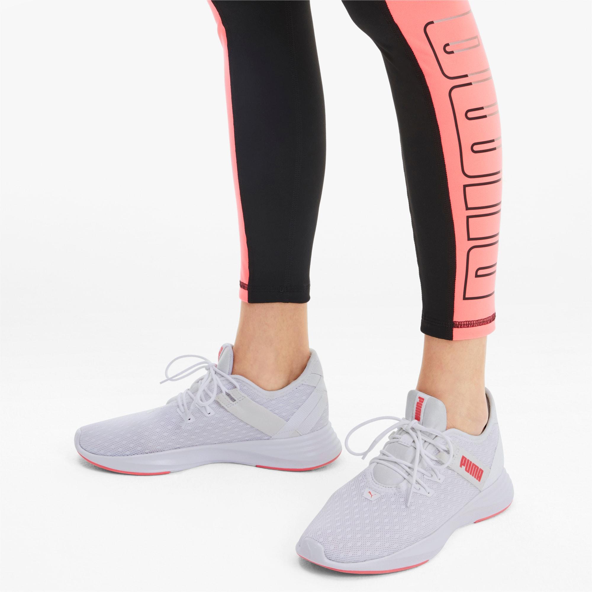 Radiate XT Pattern Women's Training Shoes