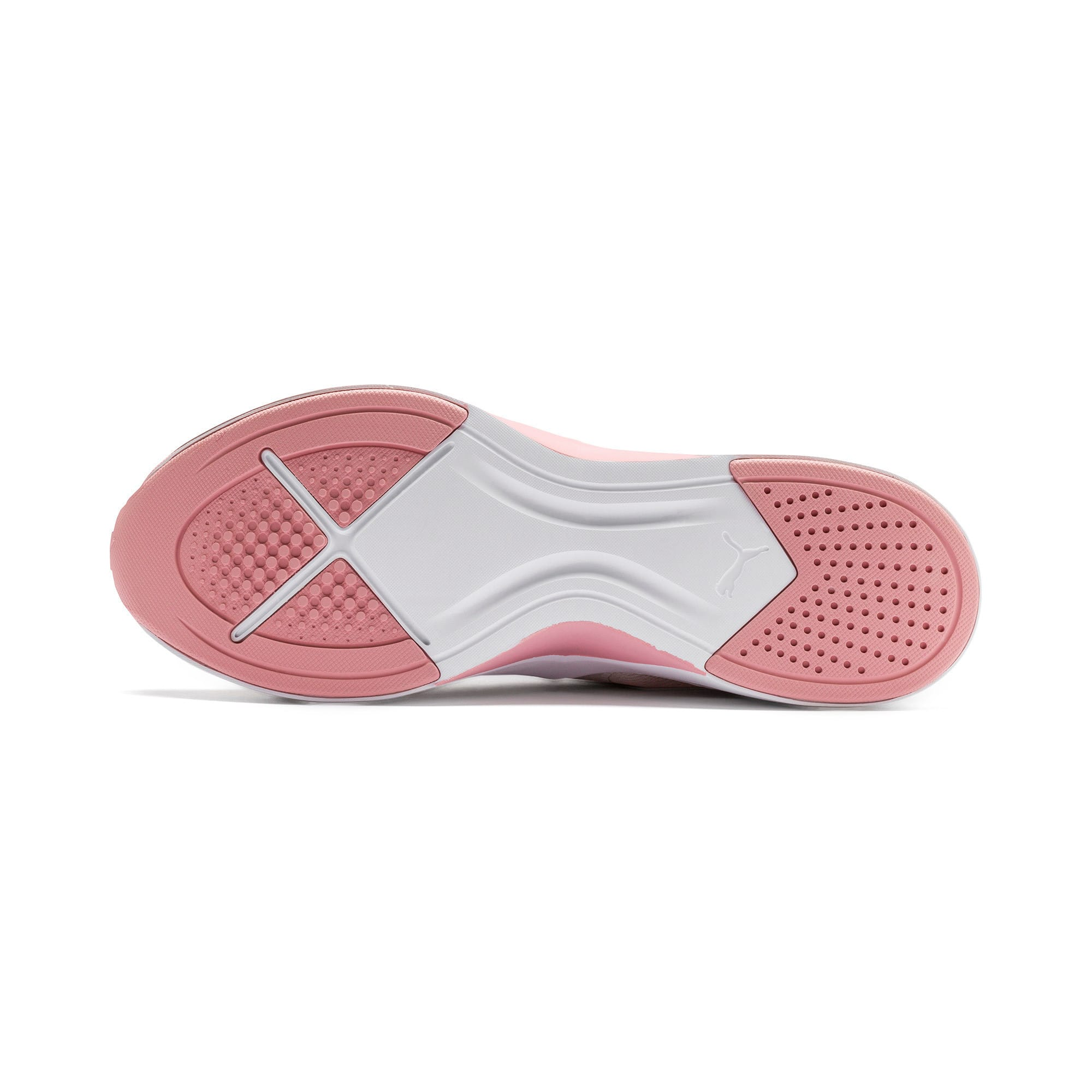 Thumbnail 6 of Incite FS Shift Women's Trainers, Pastel Parchment-Rose-White, medium-IND