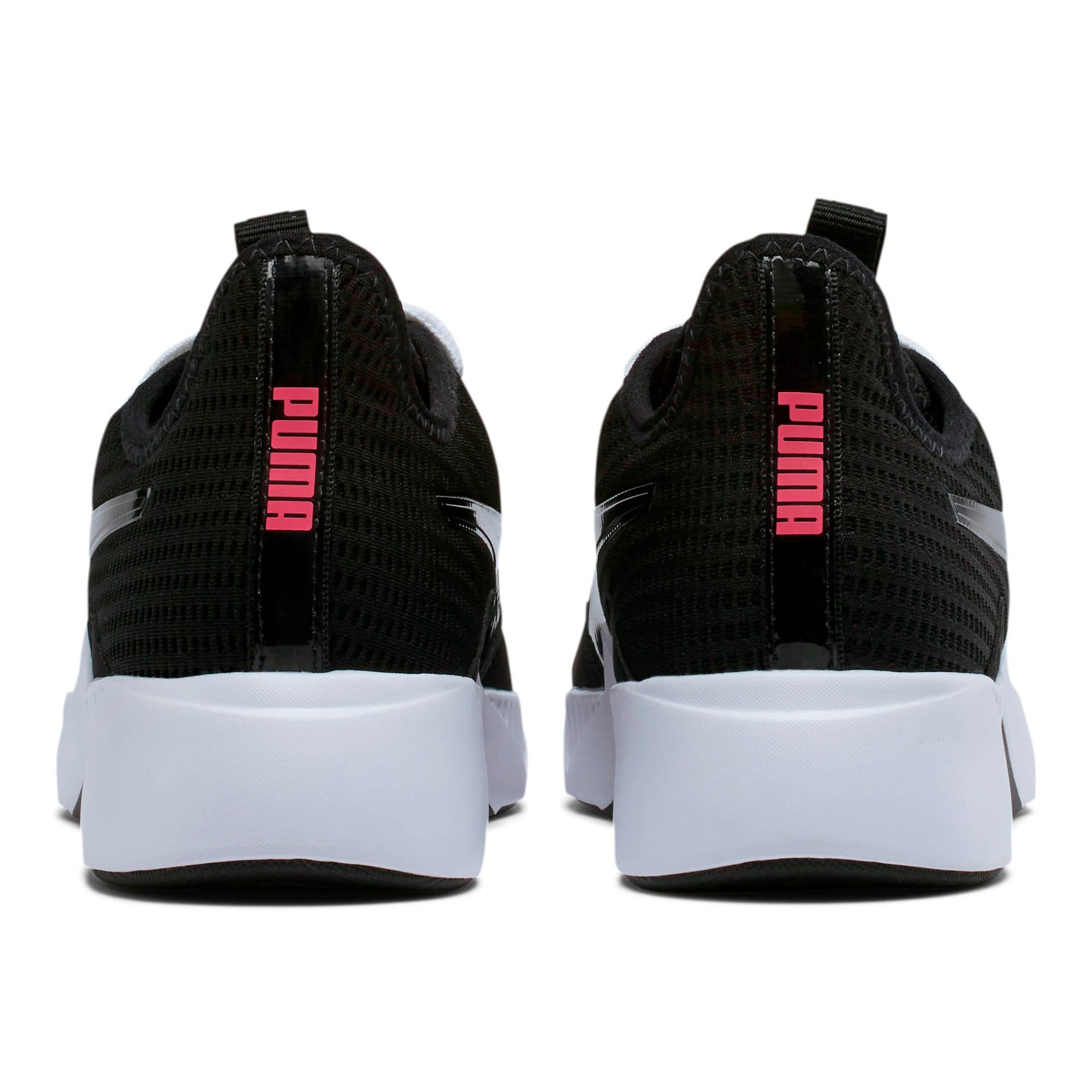Thumbnail 4 of Incite FS Shift Women's Training Shoes, Puma Black-Nrgy Rose, medium