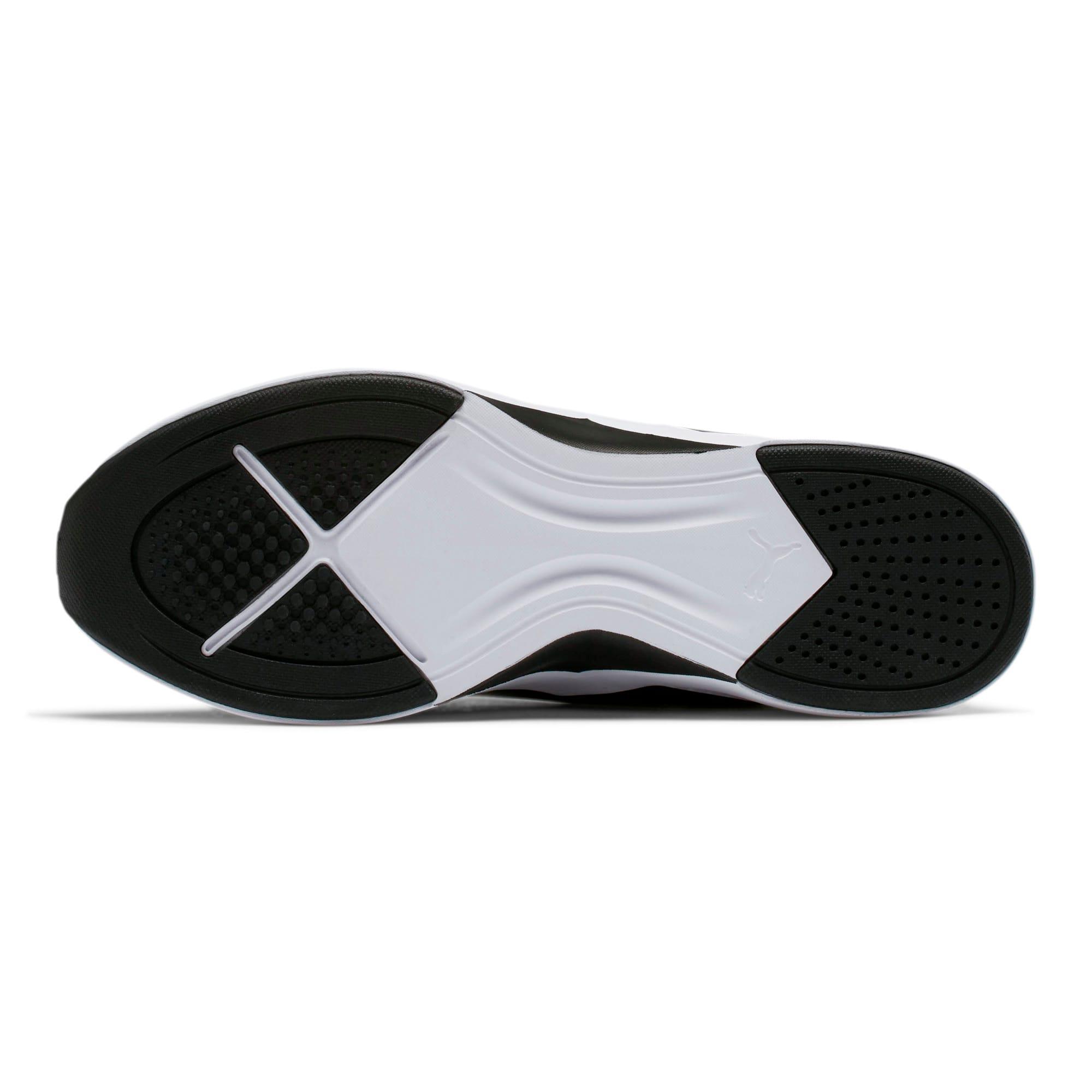 Thumbnail 5 of Incite FS Shift Women's Training Shoes, Puma Black-Nrgy Rose, medium