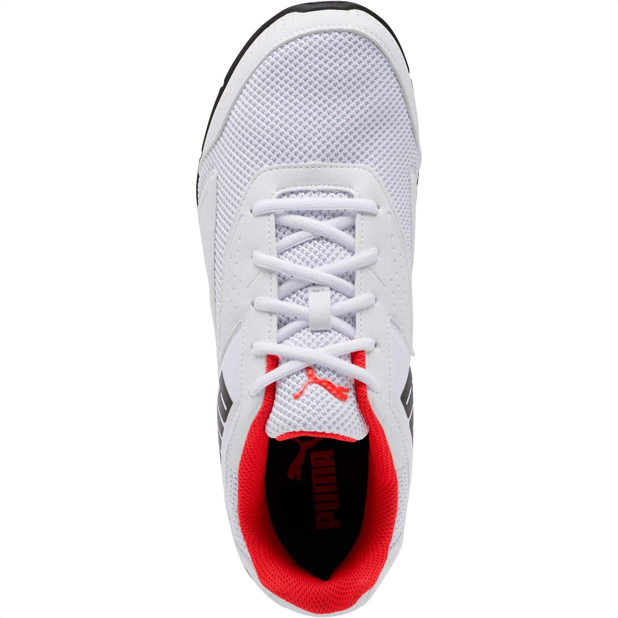 Herren Sneakers Puma Leader VT Fresh Herren Sneakers