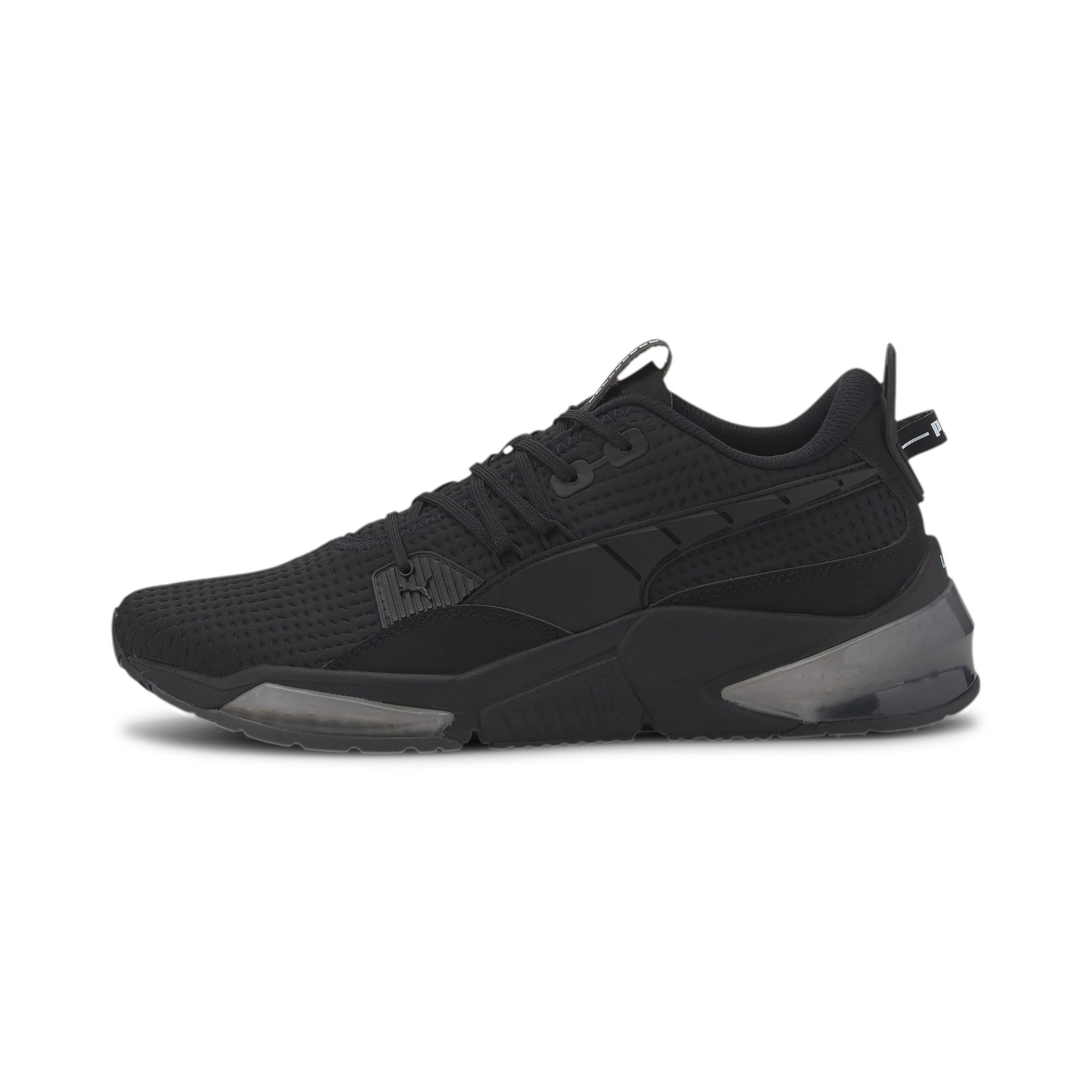 Thumbnail 1 van LQDCELL Optic Flight Suit hardloopschoenen voor mannen, Puma Black, medium