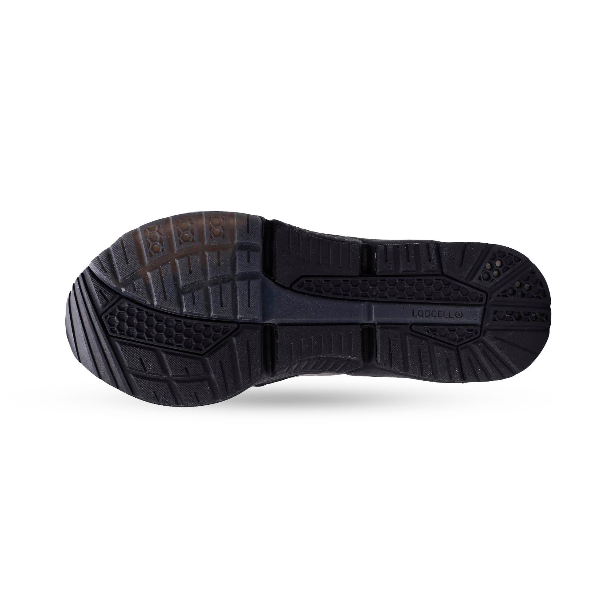 Thumbnail 6 of LQDCELL Optic Flight Suit Men's Running Shoes, Puma Black, medium-IND