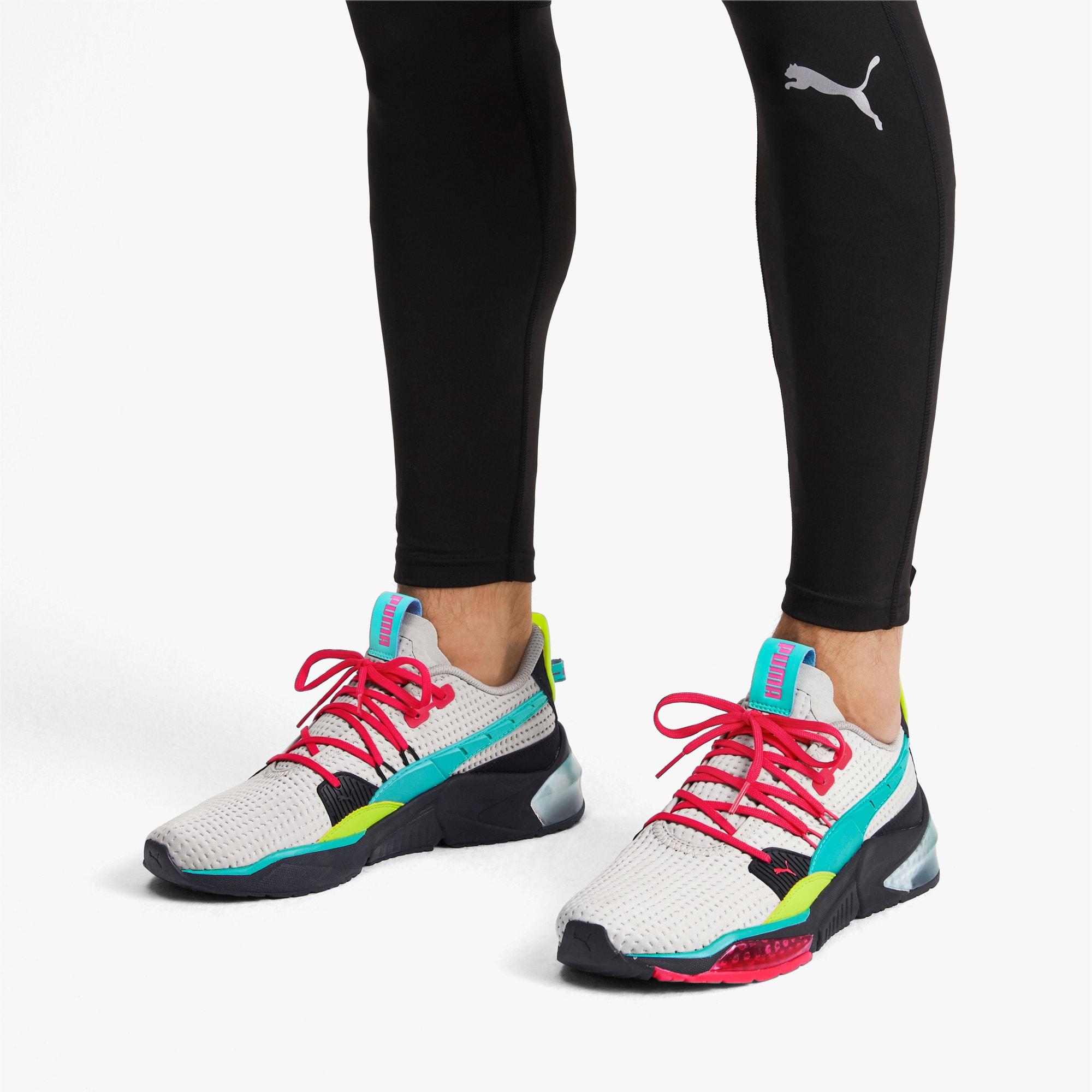 LQDCELL Optic Flight Suit Men's Training Shoes