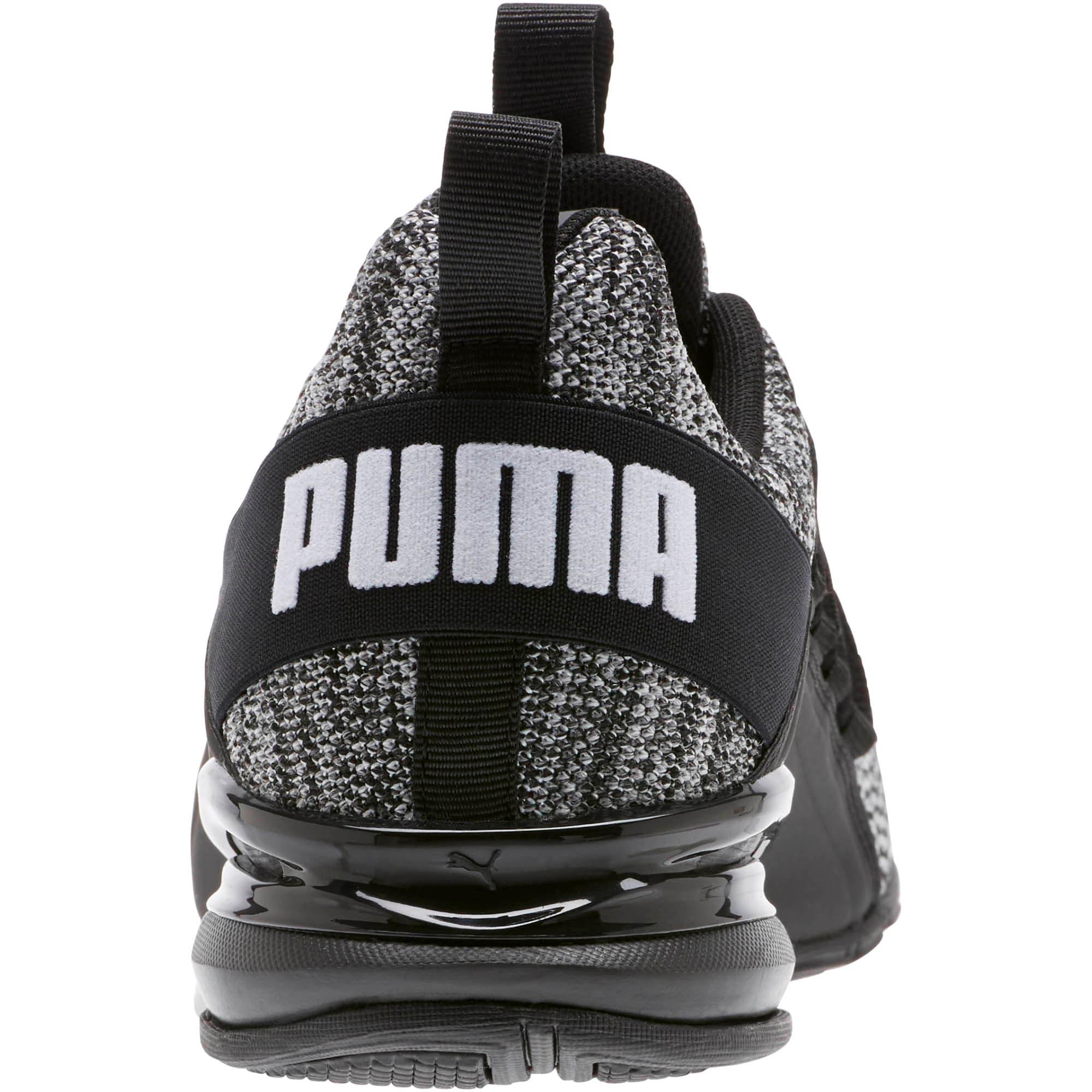 scarpe puma axelion