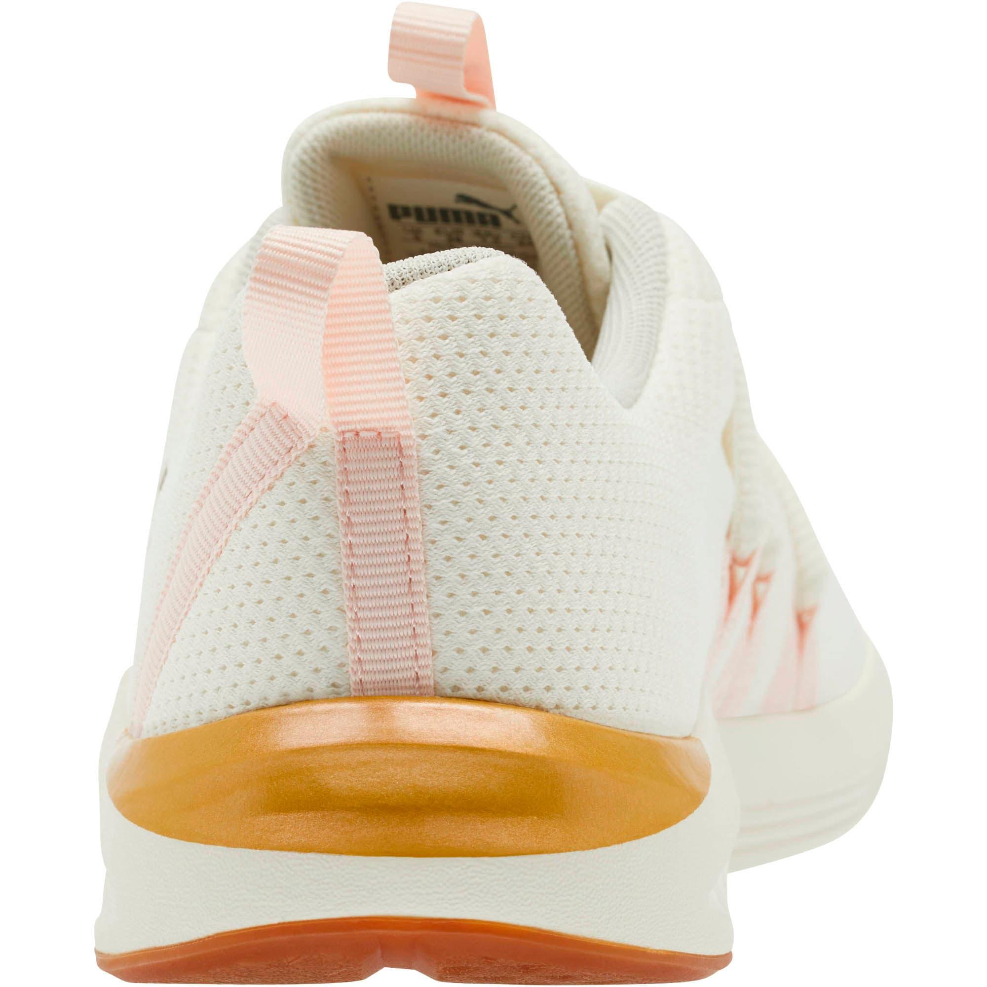 Thumbnail 3 of Prowl Alt Sweet Women's Training Shoes, Whisper White-Barely Pink, medium