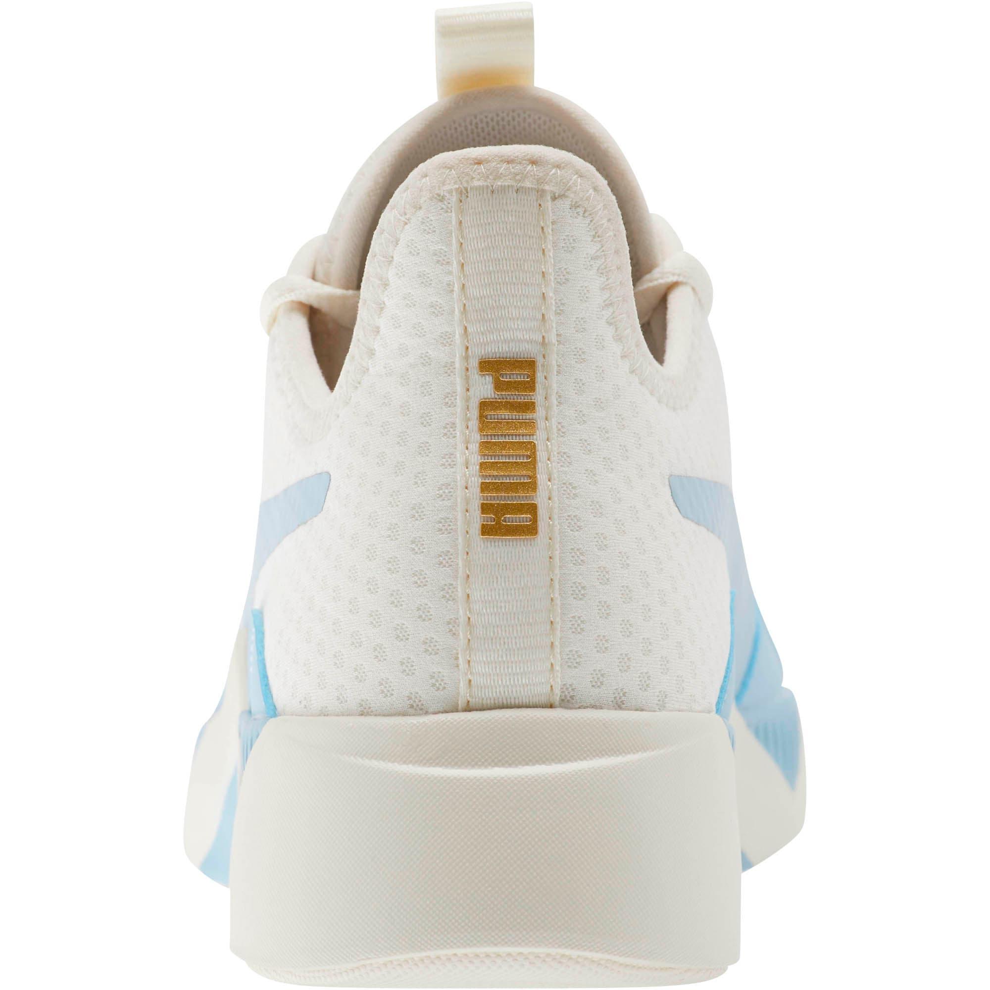 Thumbnail 3 of Incite Sweet Women's Training Shoes, Whisper White-Light Sky, medium