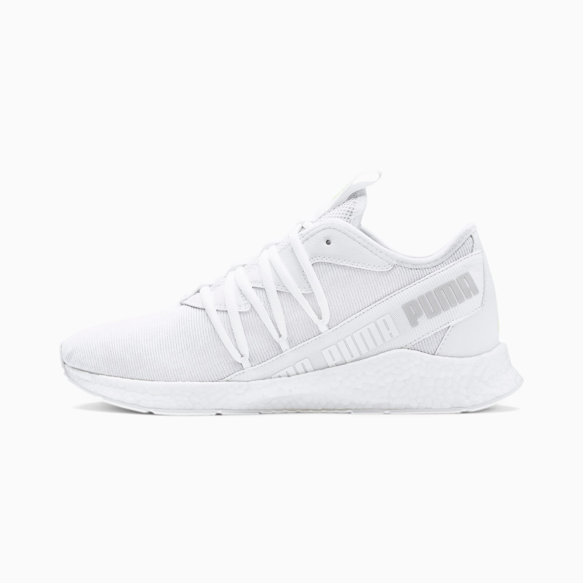 Puma NRGY star sneakers