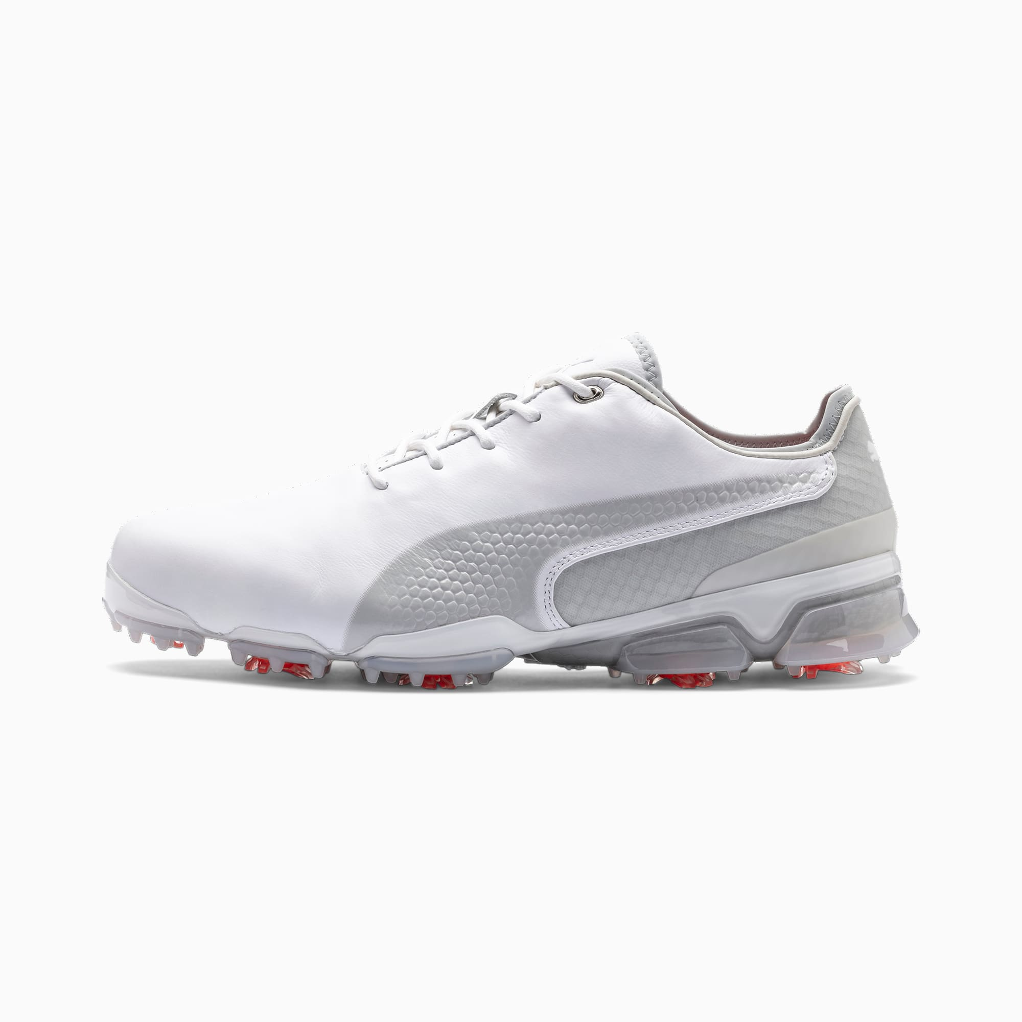 chaussure golf puma homme 44