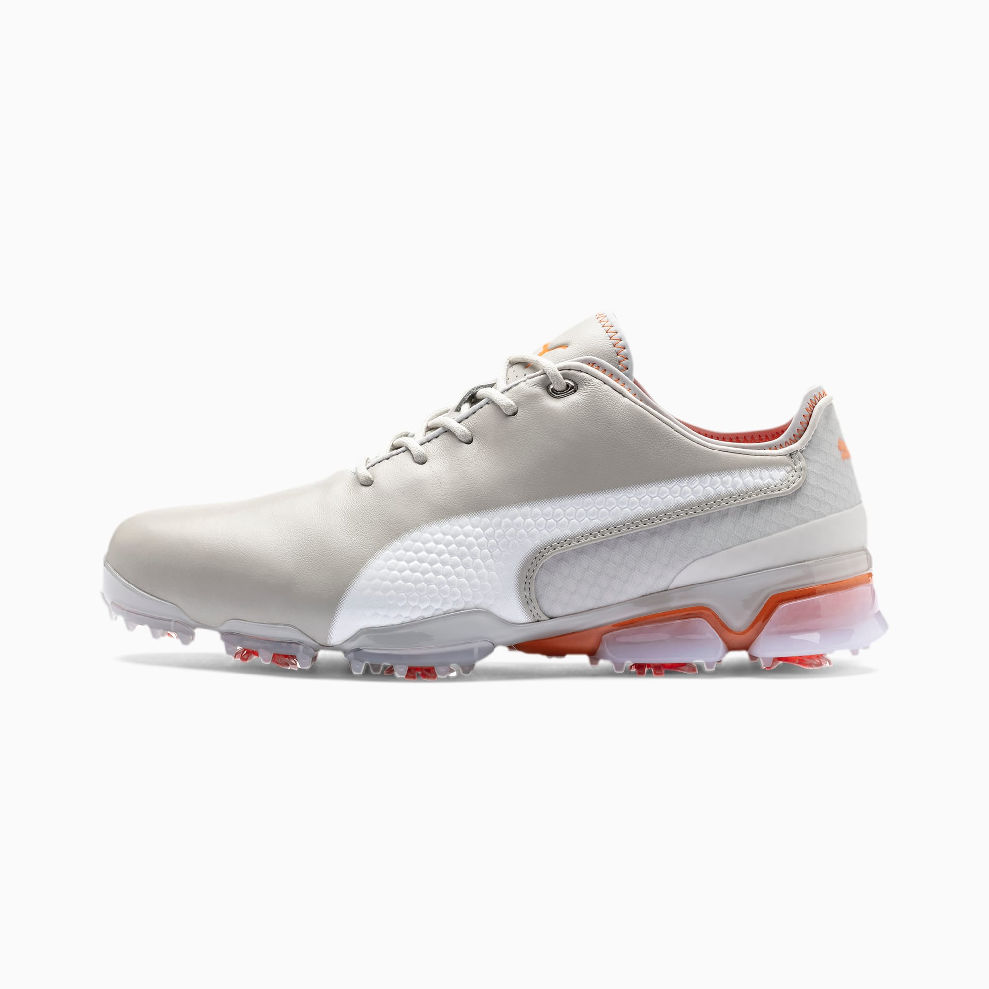 scarpe golf puma uomo
